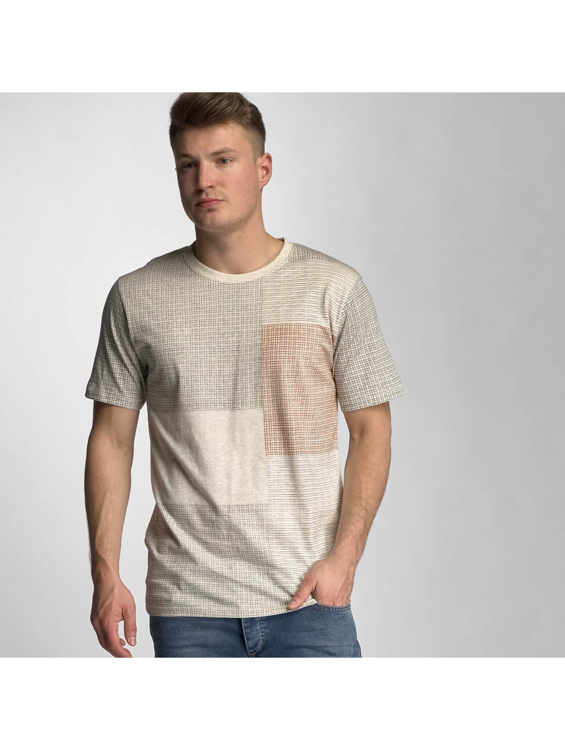 Only & Sons T-skjorter onsTopper beige