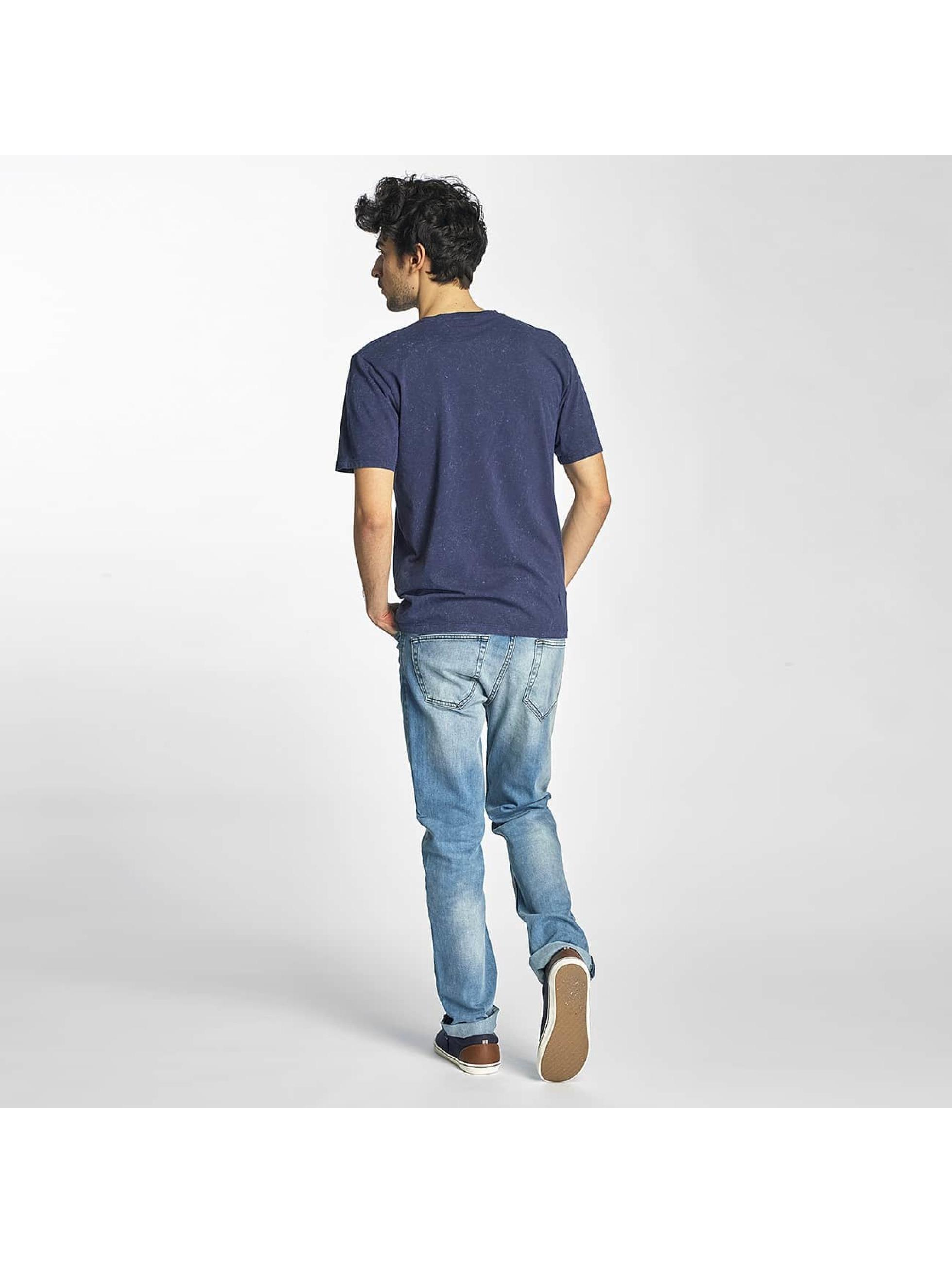 Only & Sons T-skjorter onsDouglas blå