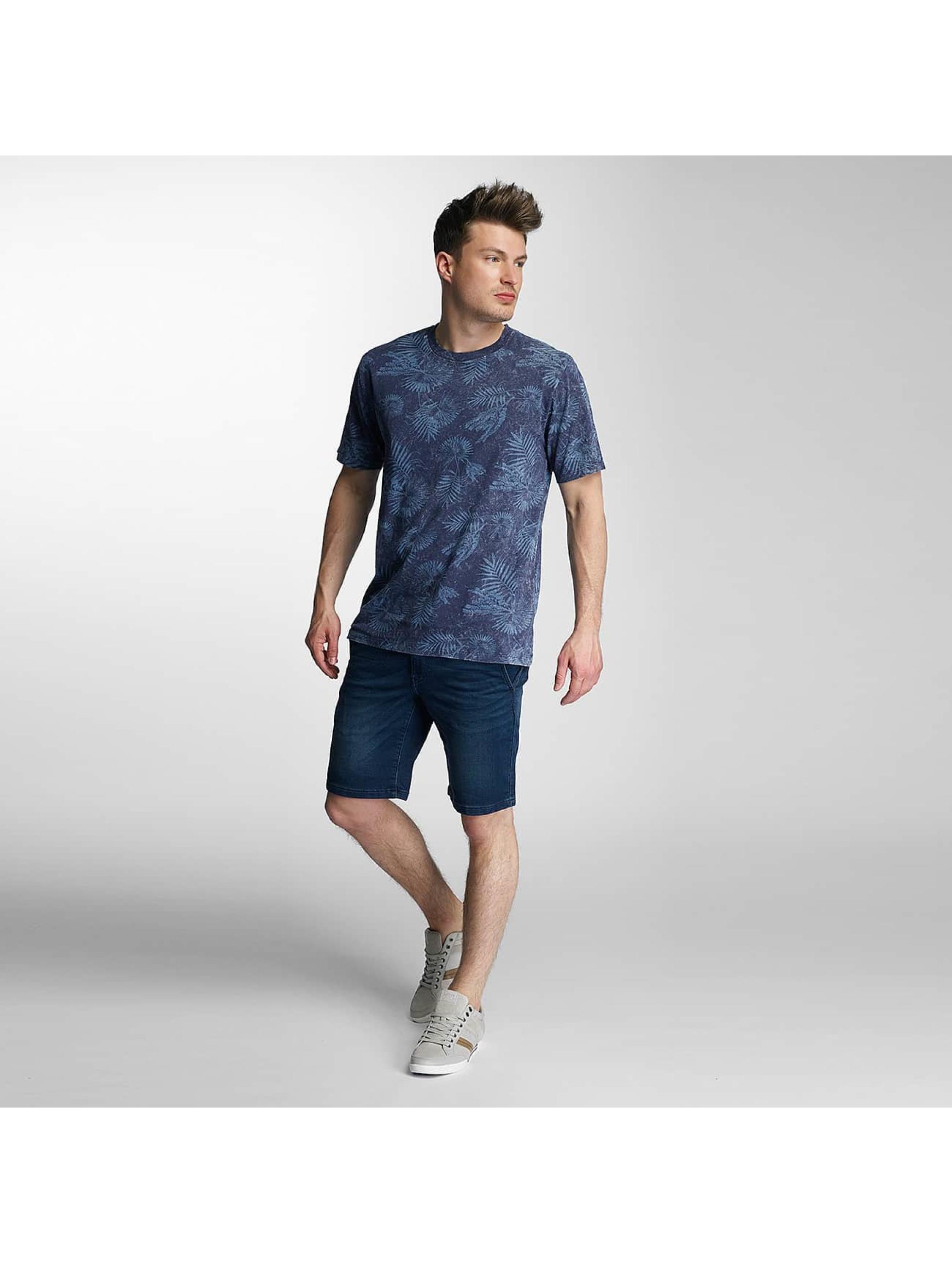 Only & Sons T-skjorter onsKris blå