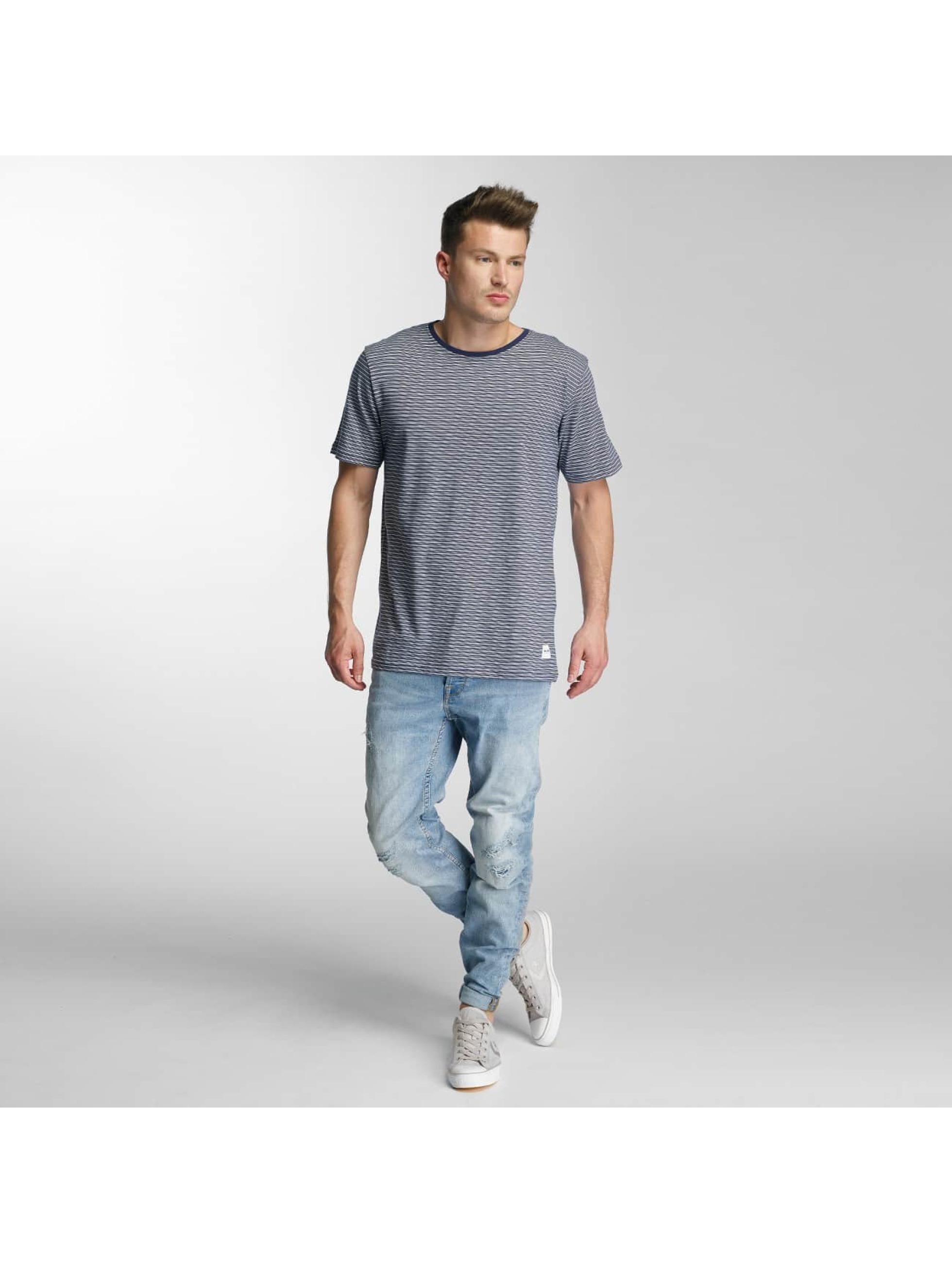 Only & Sons T-skjorter onsSejr blå
