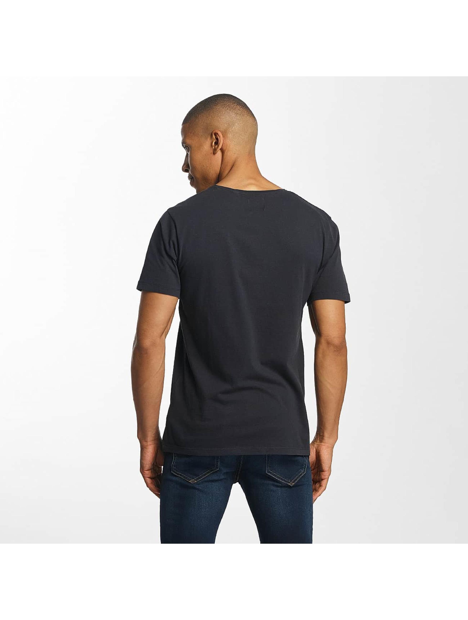 Only & Sons T-skjorter onsMont blå