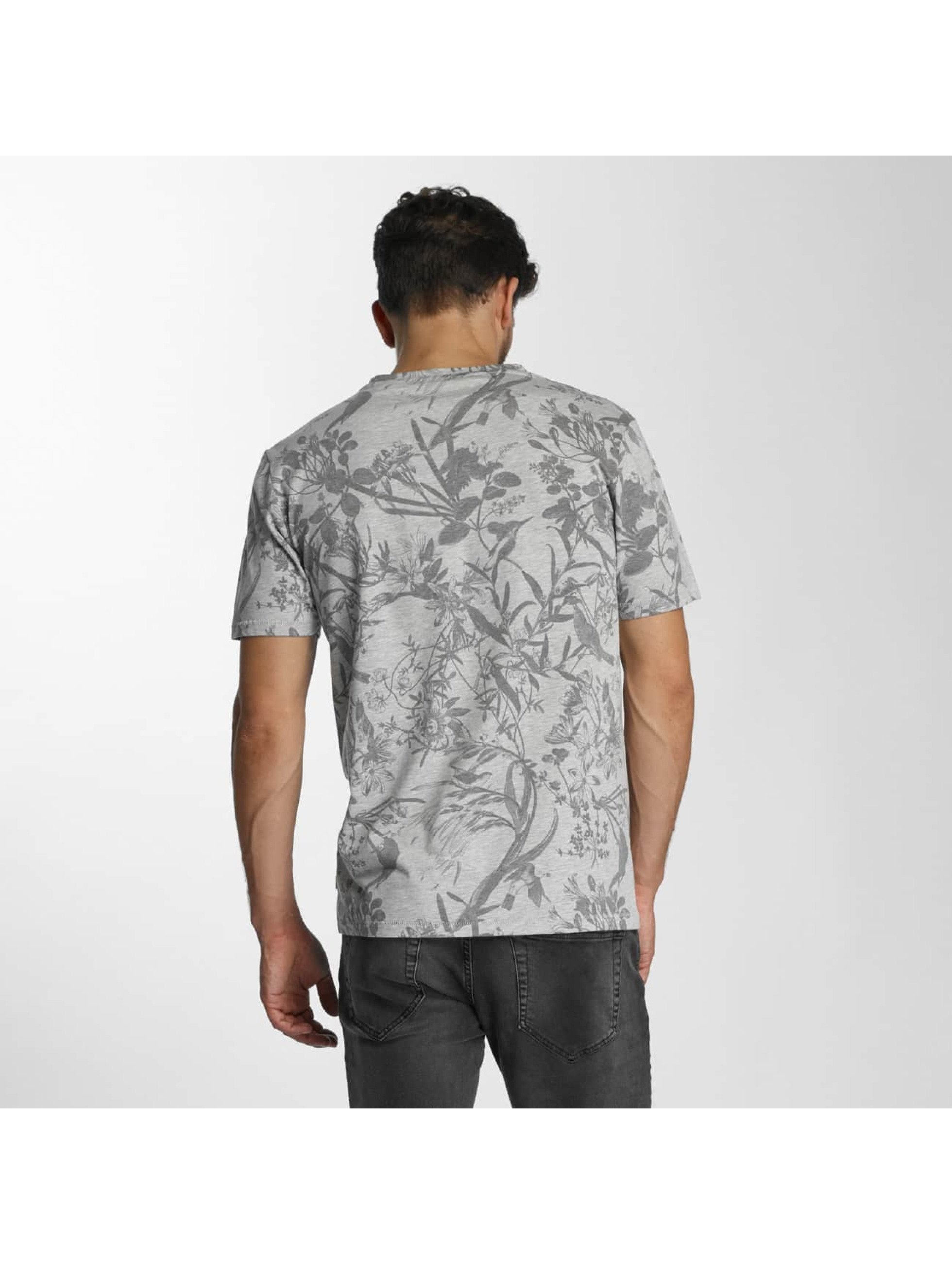 Only & Sons T-skjorter onsThe Fitted grå