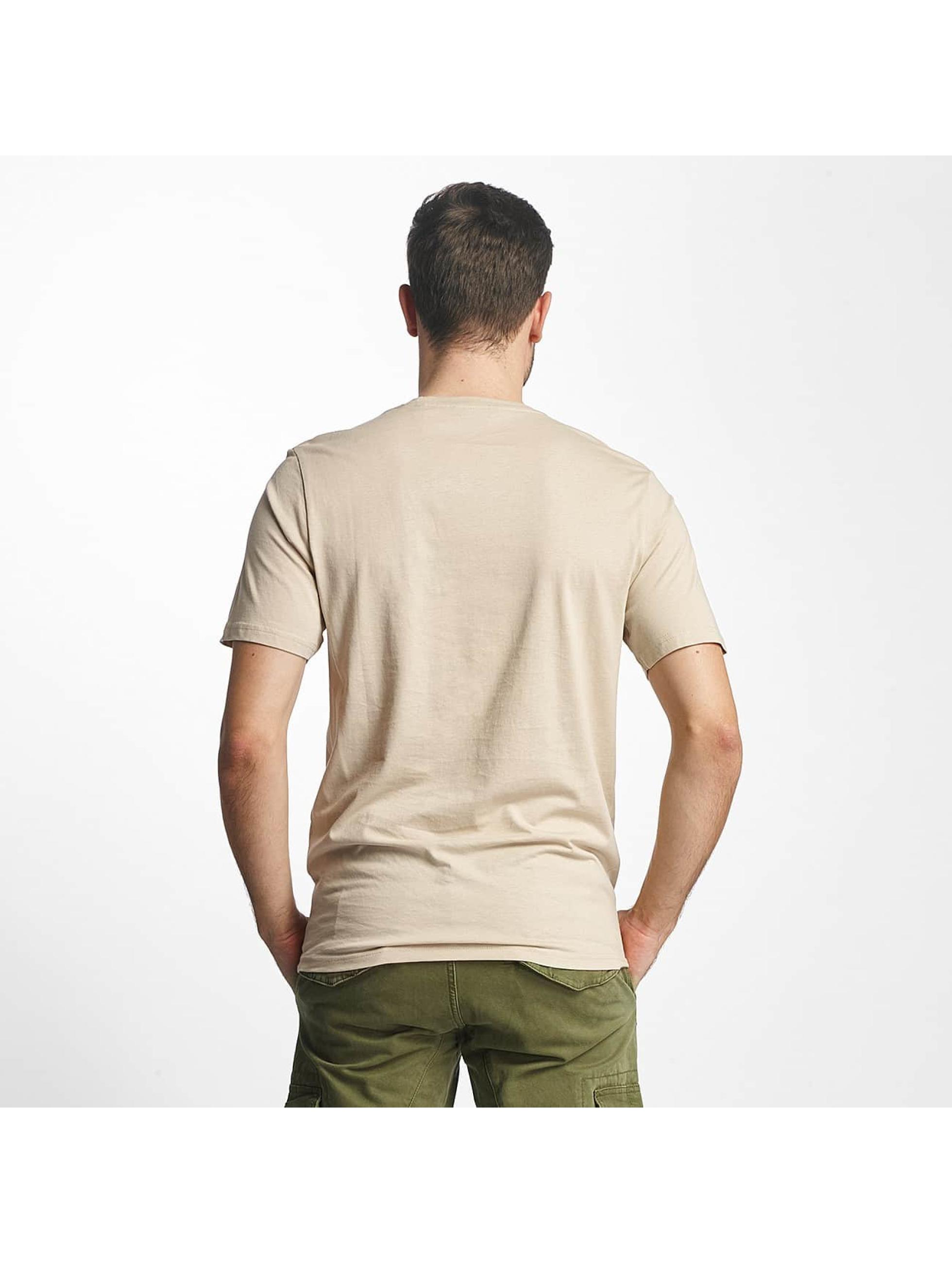 Only & Sons T-skjorter onsChase grå