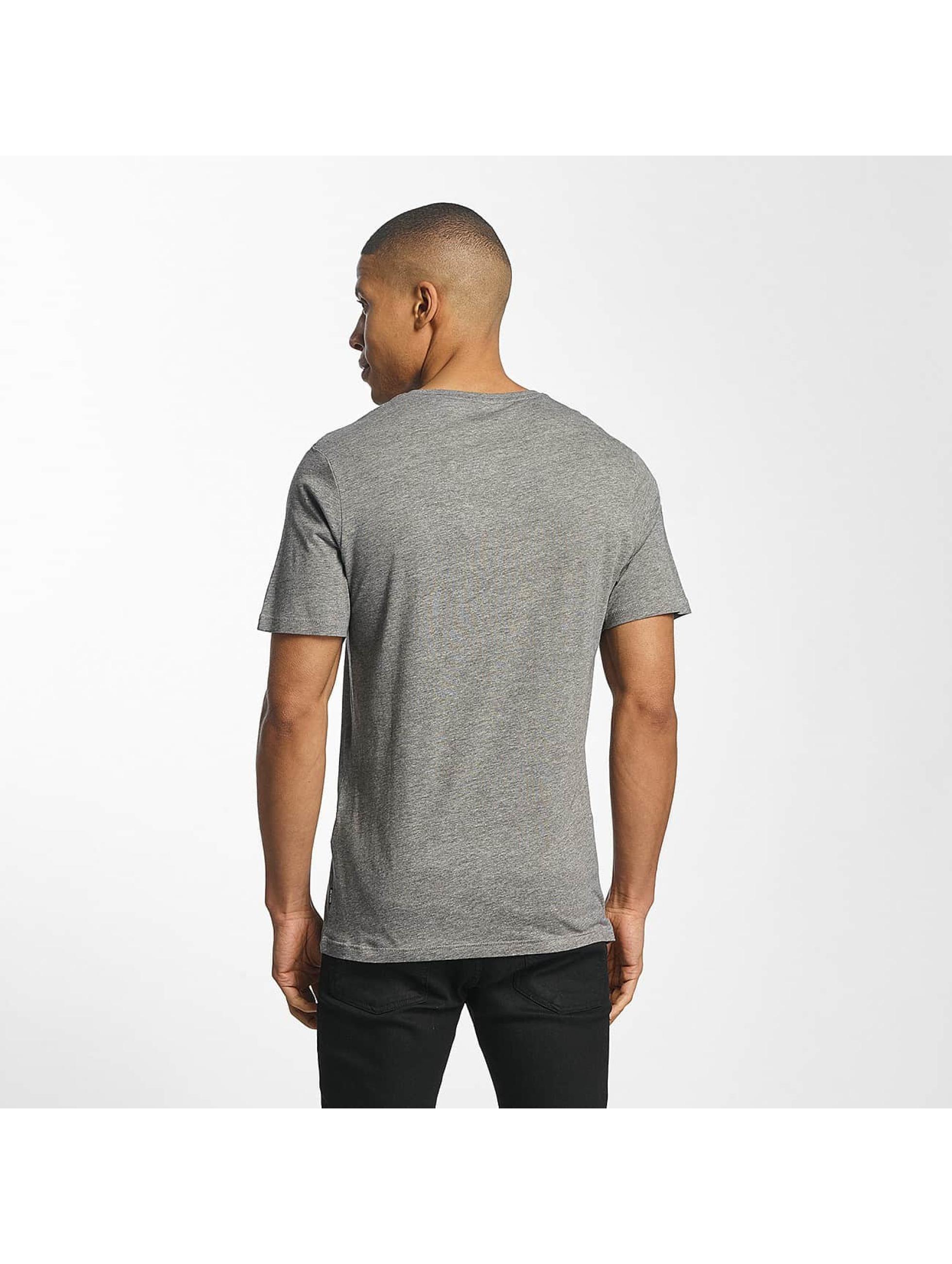 Only & Sons T-skjorter nsMalone grå