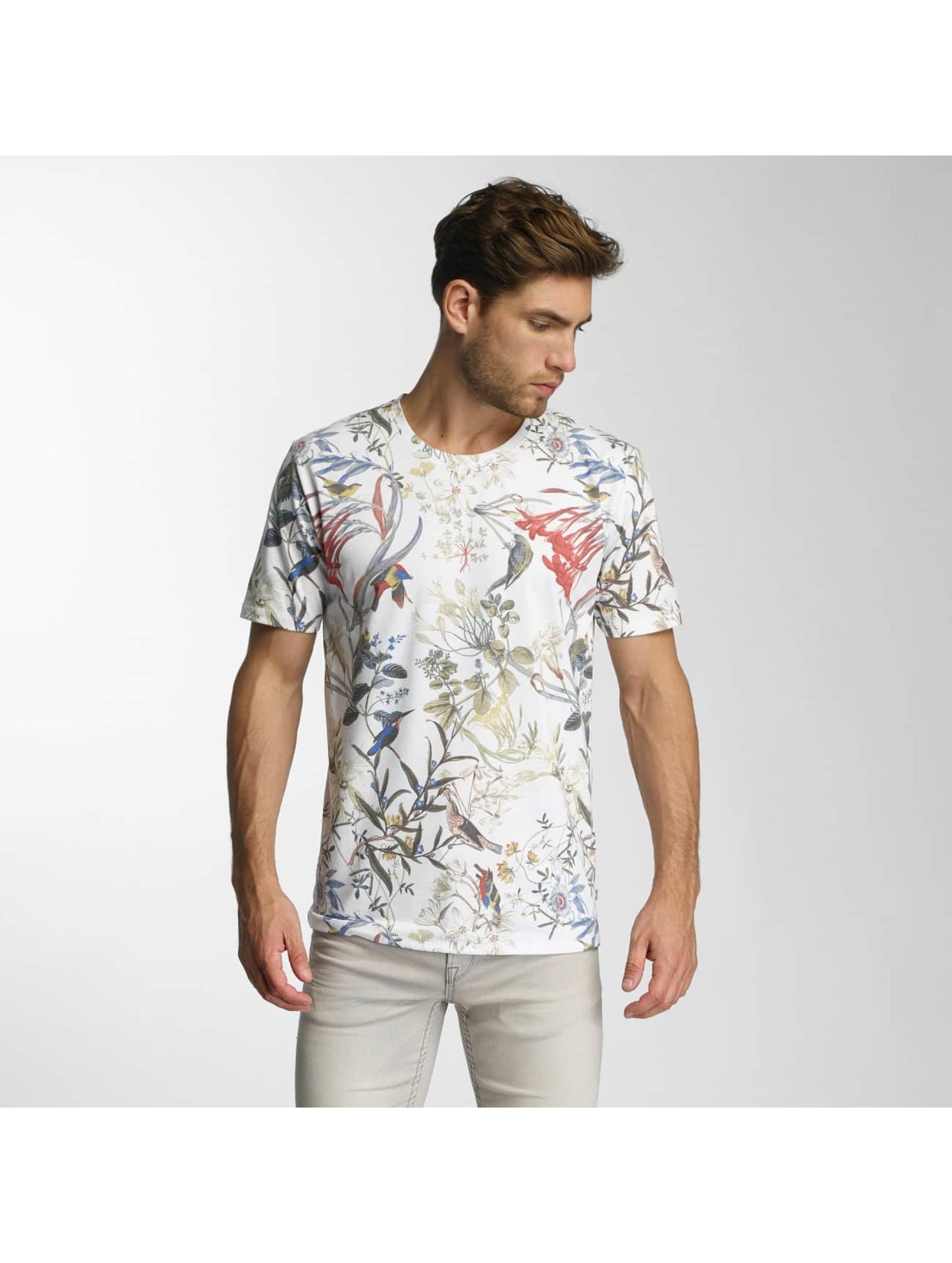 Only & Sons T-skjorter onsThe Fitted hvit