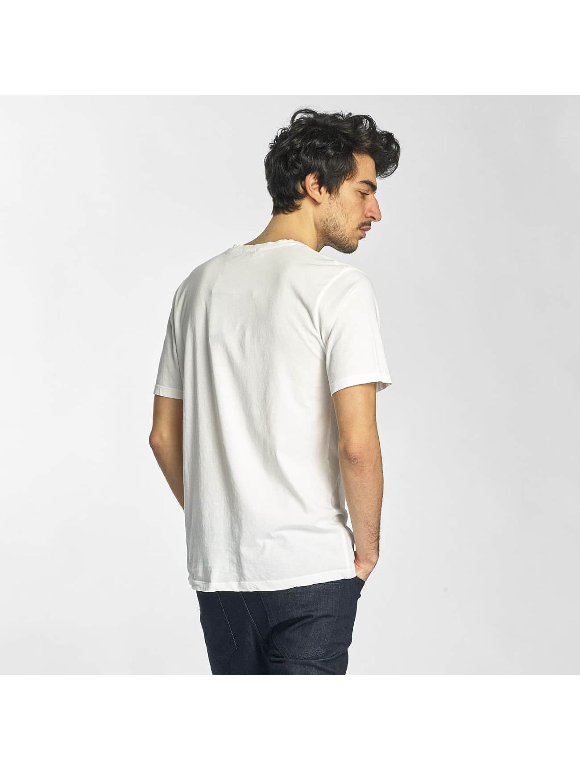Only & Sons T-skjorter onsDouglas hvit