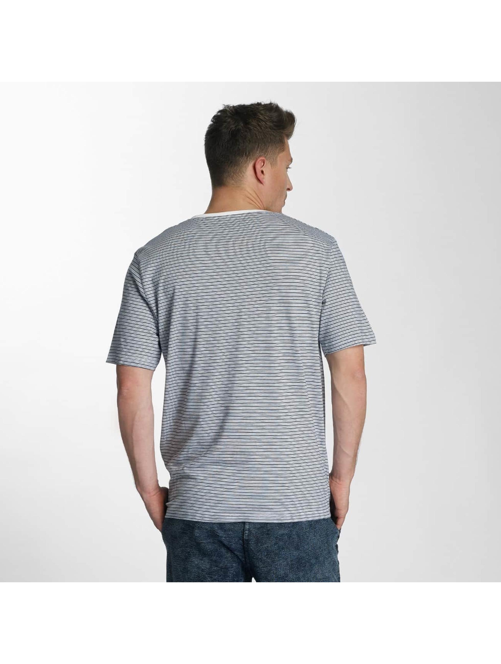 Only & Sons T-skjorter onsSejr hvit