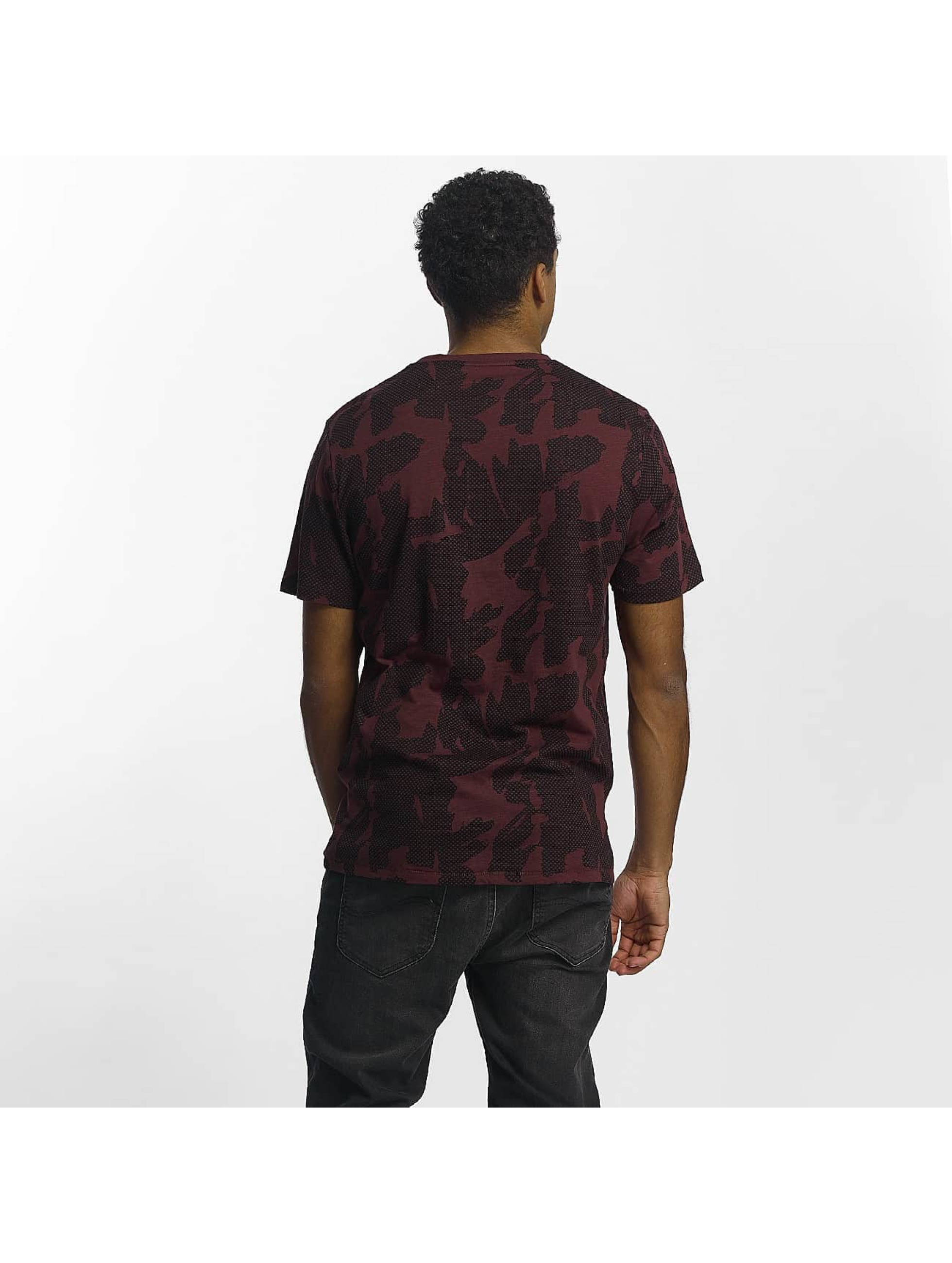 Only & Sons T-skjorter onsManfred red
