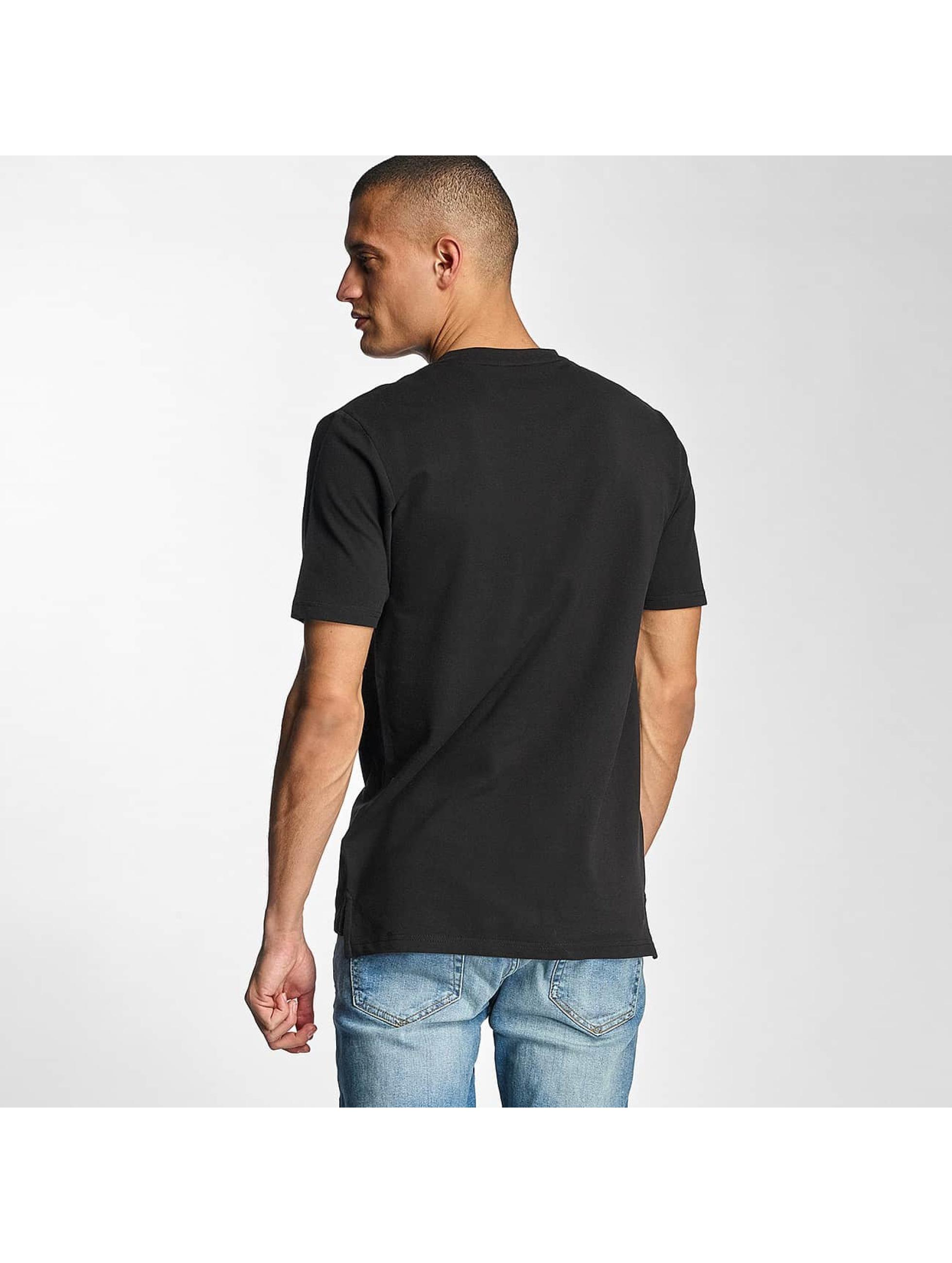 Only & Sons T-skjorter onsTamam svart