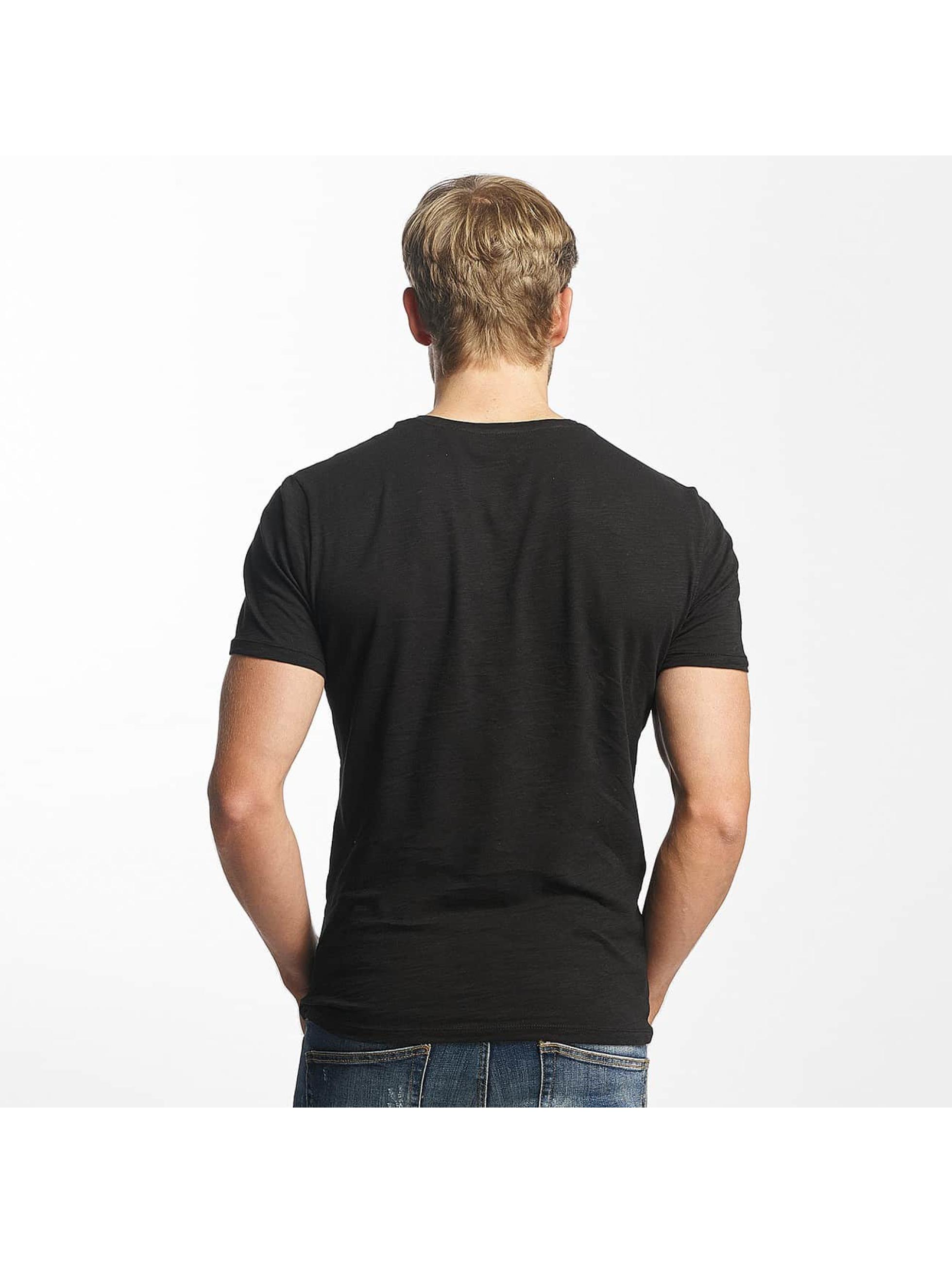 Only & Sons T-skjorter onsMax svart
