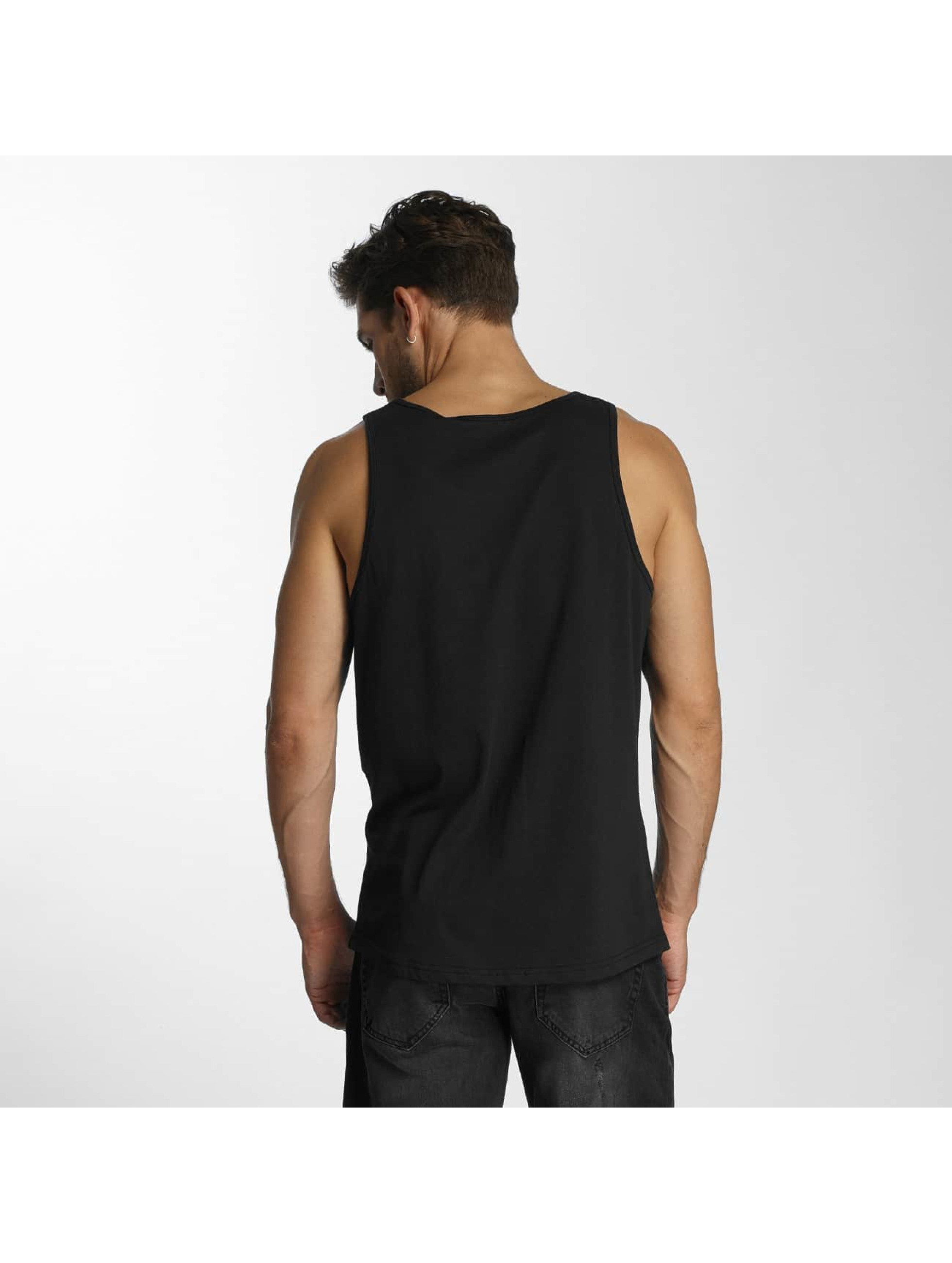 Only & Sons Tank Tops onsSigfred čern