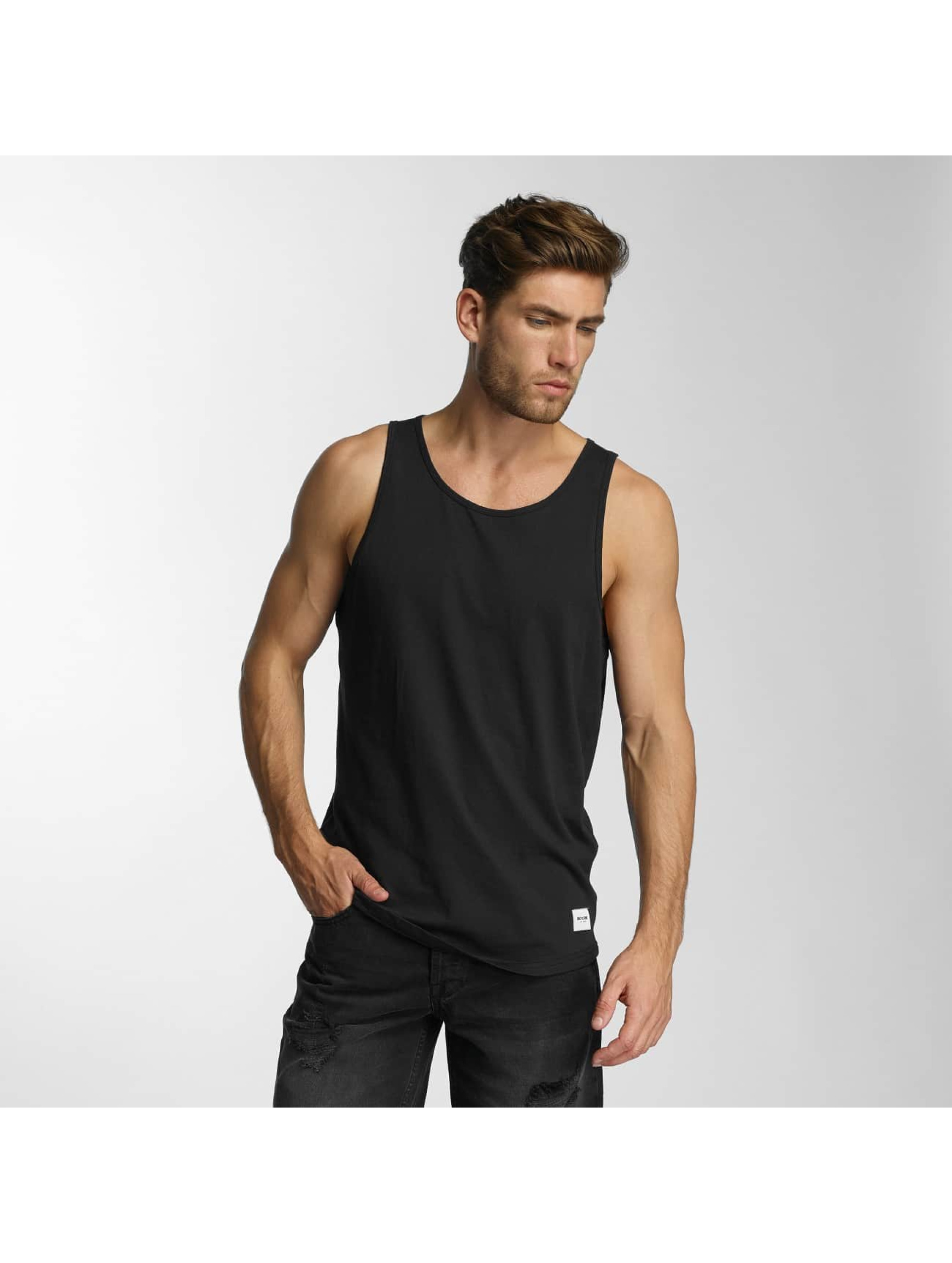 Only & Sons Tank Tops onsSigfred черный