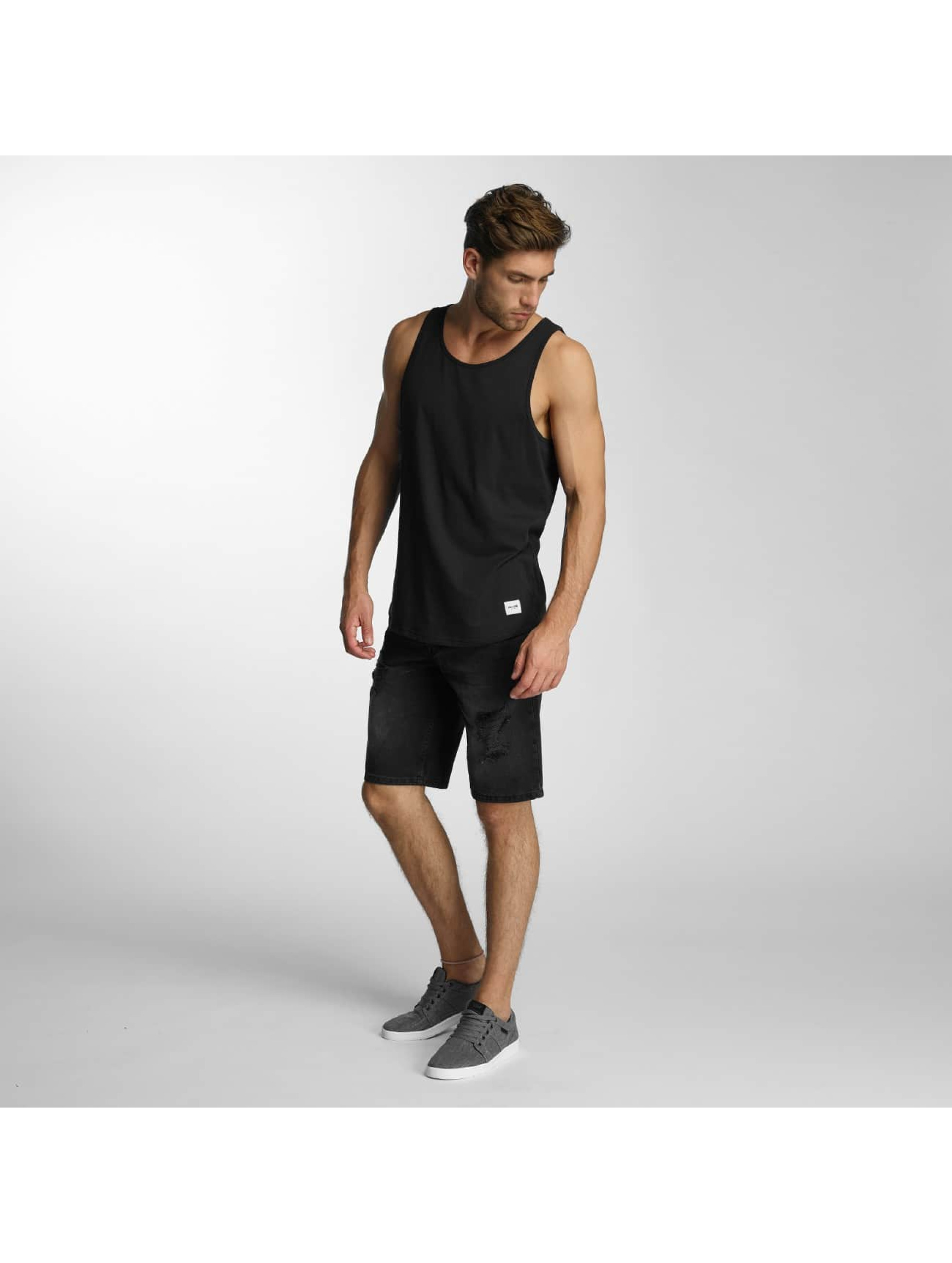 Only & Sons Tank Tops onsSigfred nero