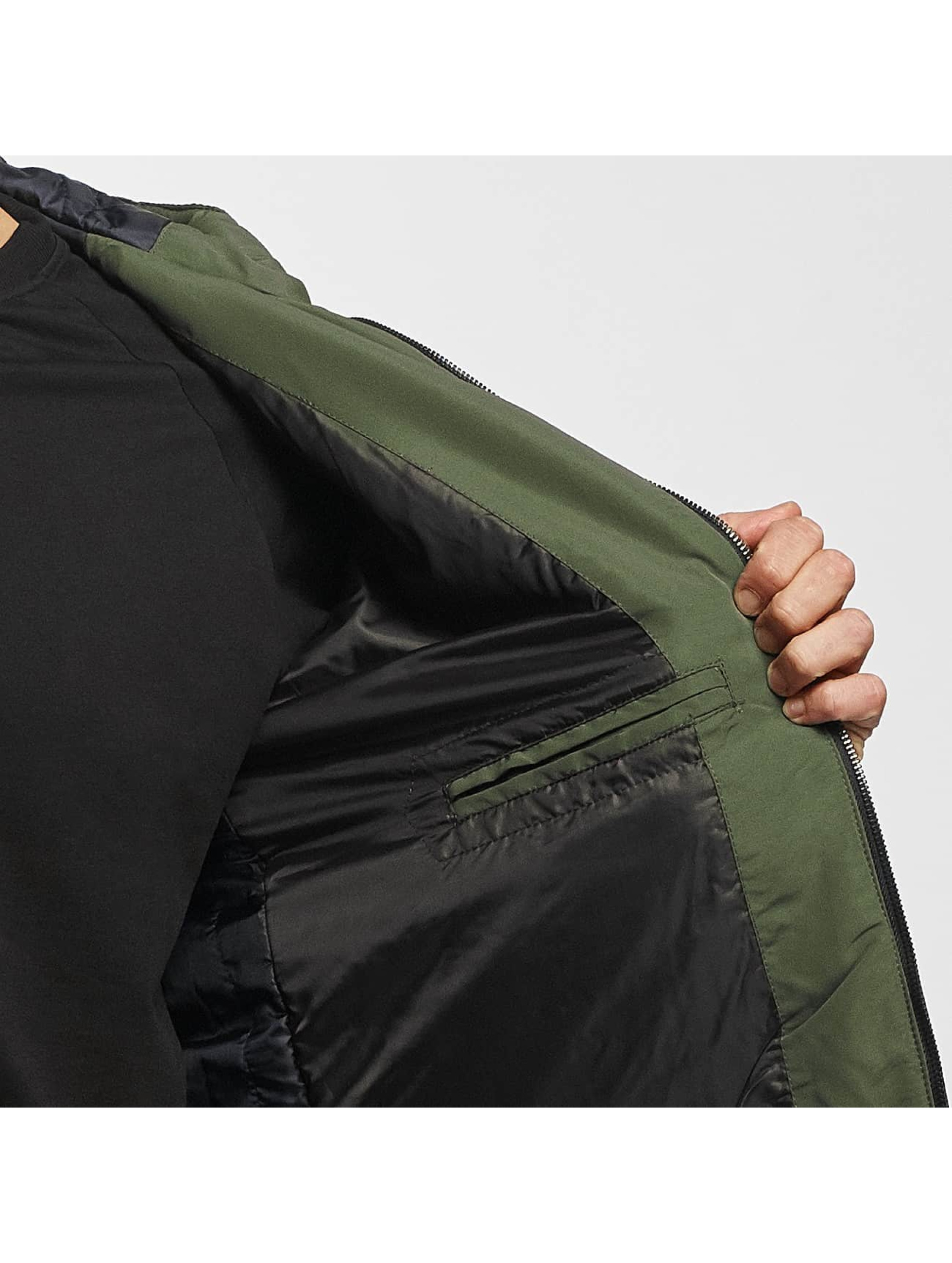 Only & Sons Transitional Jackets onsFelix grøn