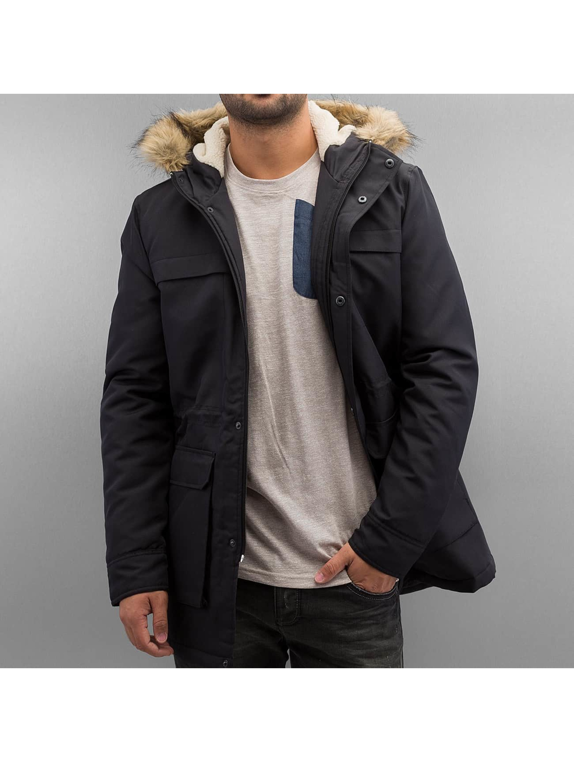 Only & Sons Jacke / Winterjacke onsJohn in blau