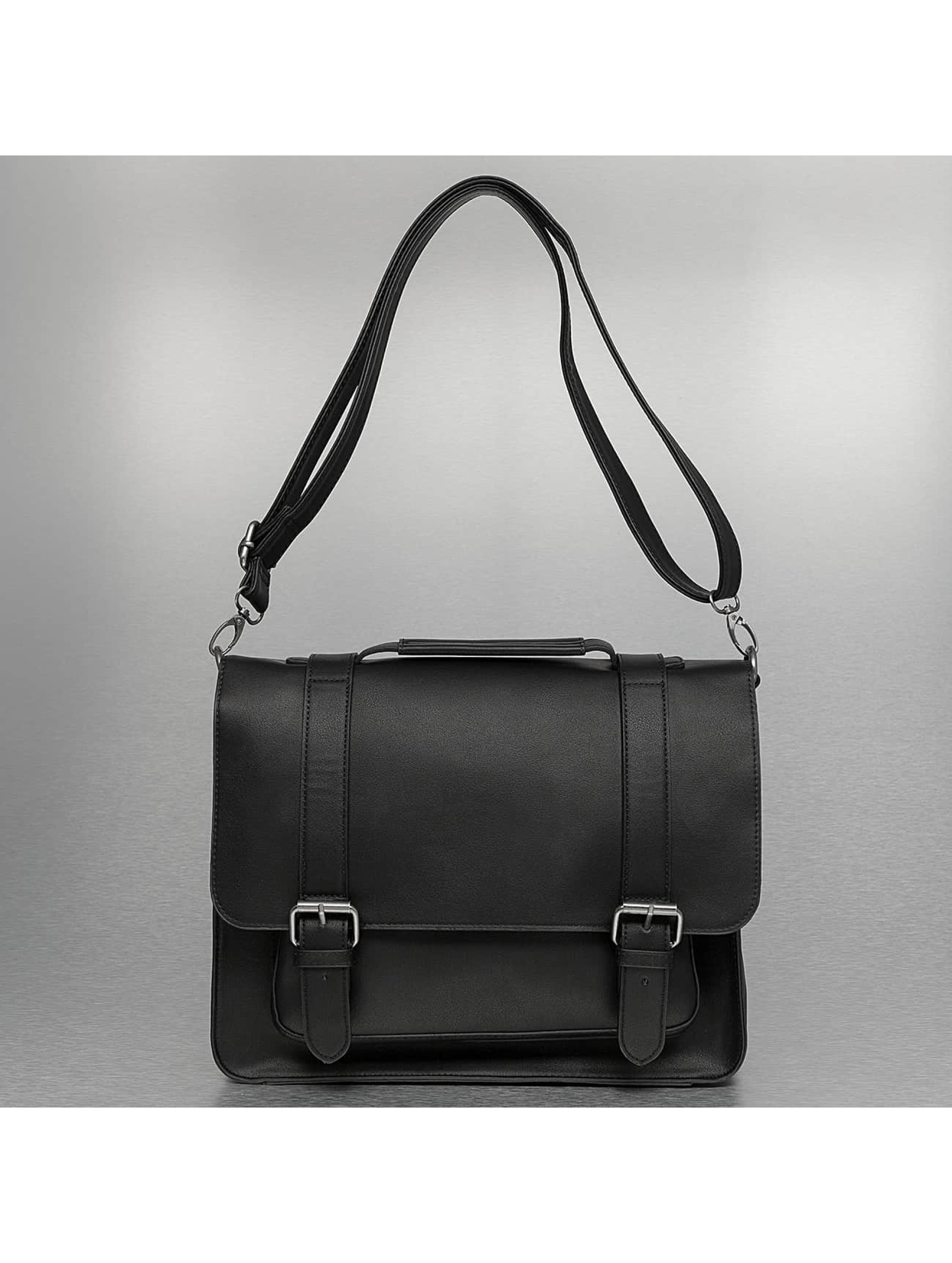 Only Bag onlKia black