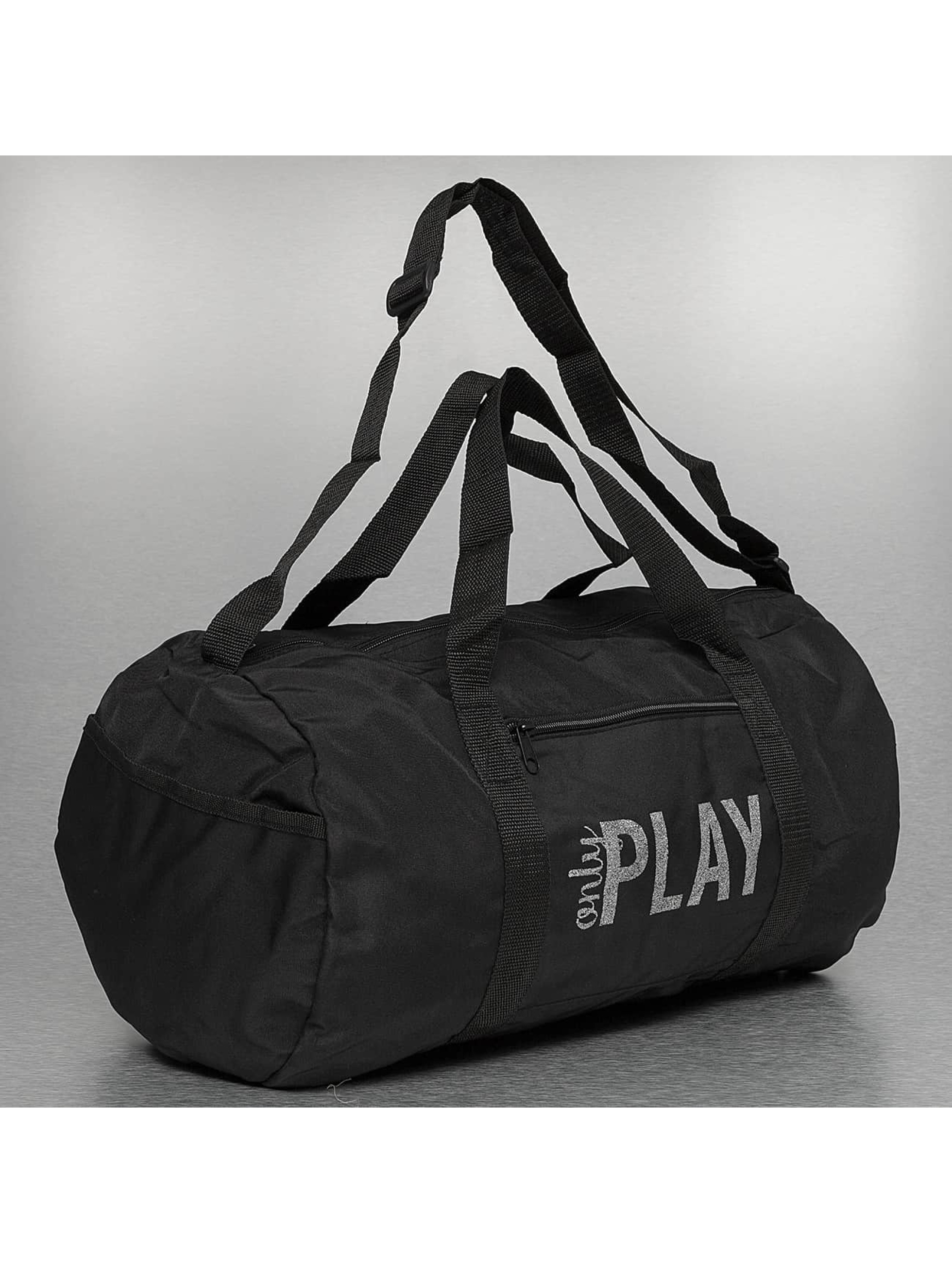 Only Bag onpSilas black