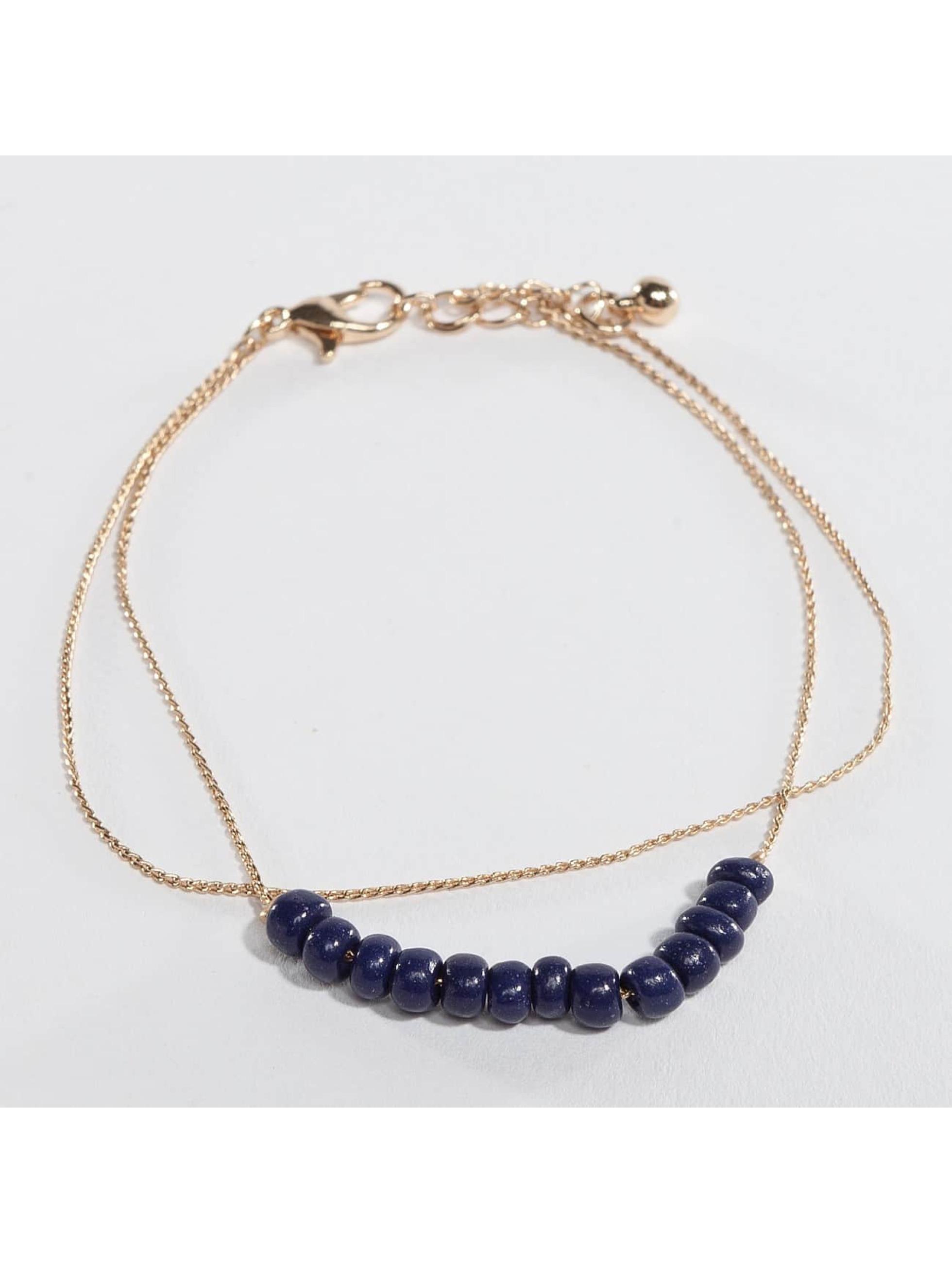 Only Bracelet onlBetty 5 Pack bleu