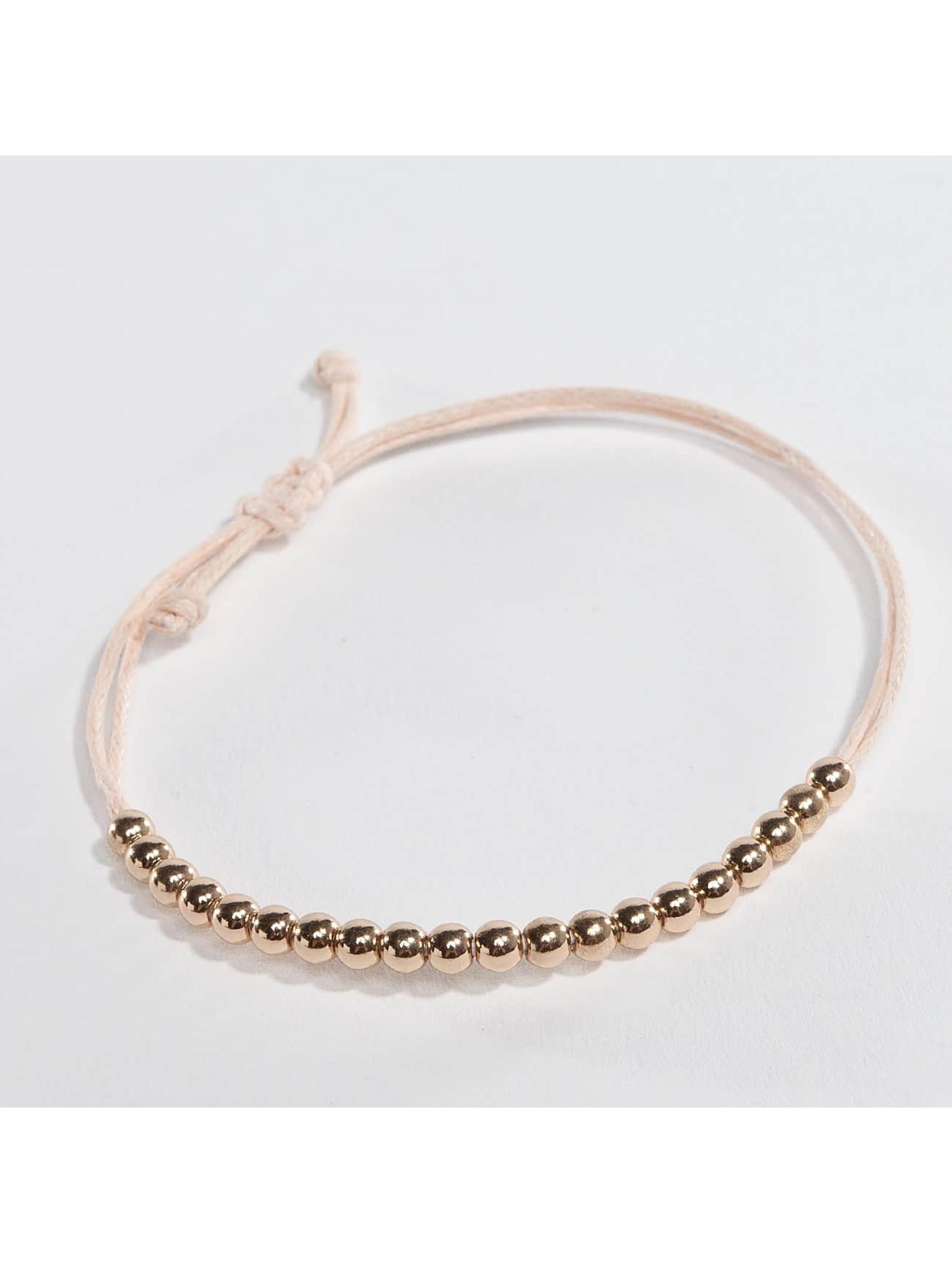 Only Bracelet onlBetty 5 Pack rose