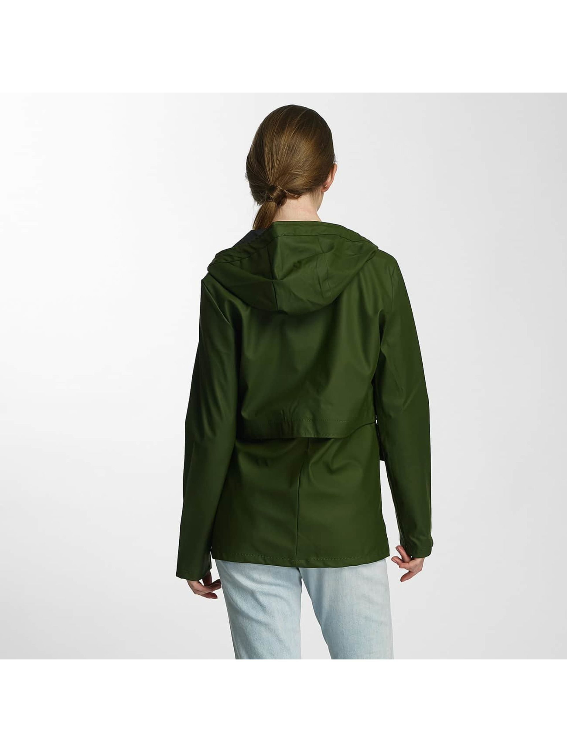 Only Cappotto onlNew Train verde