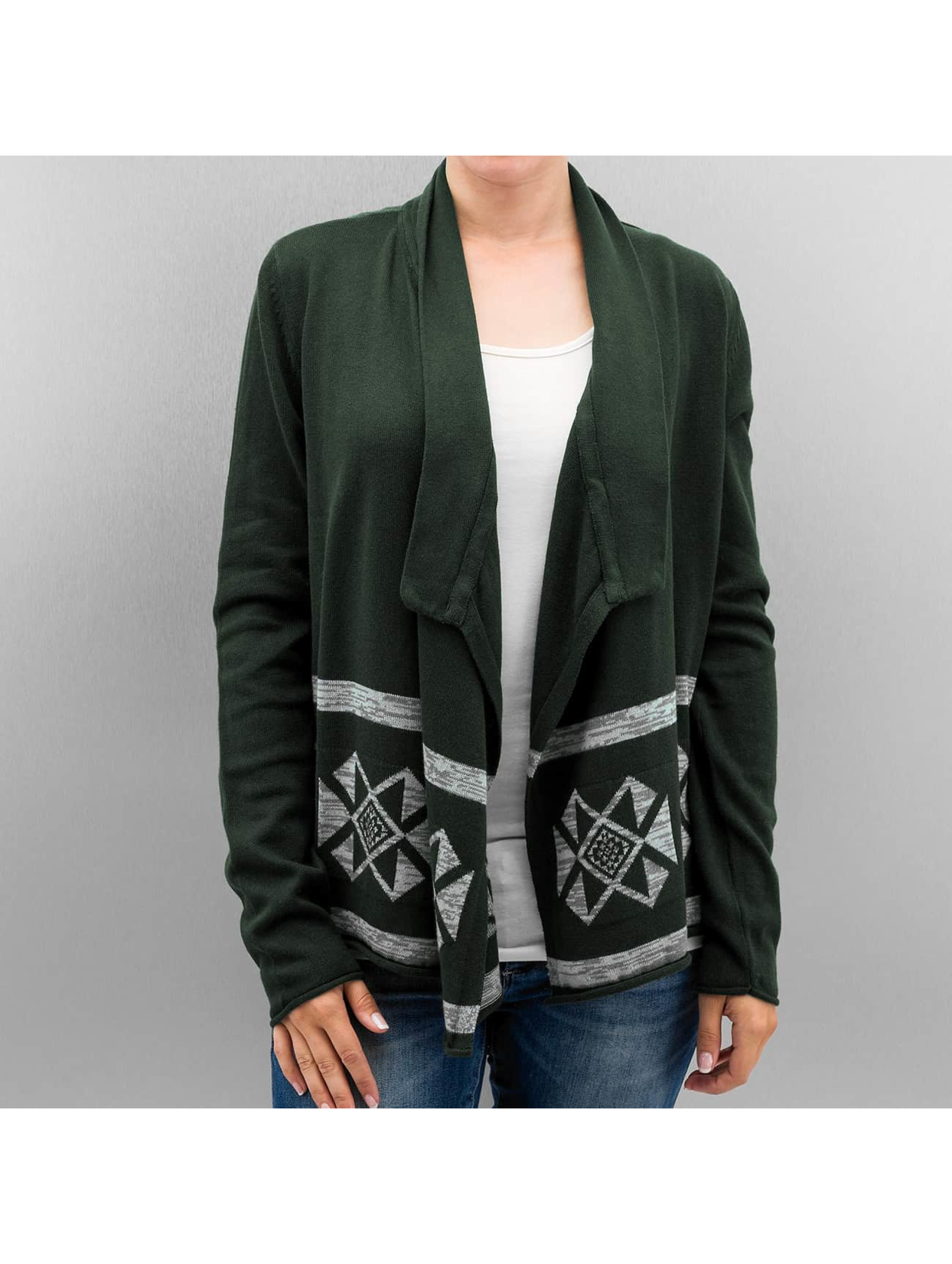 Only Cardigan onlHamburg green