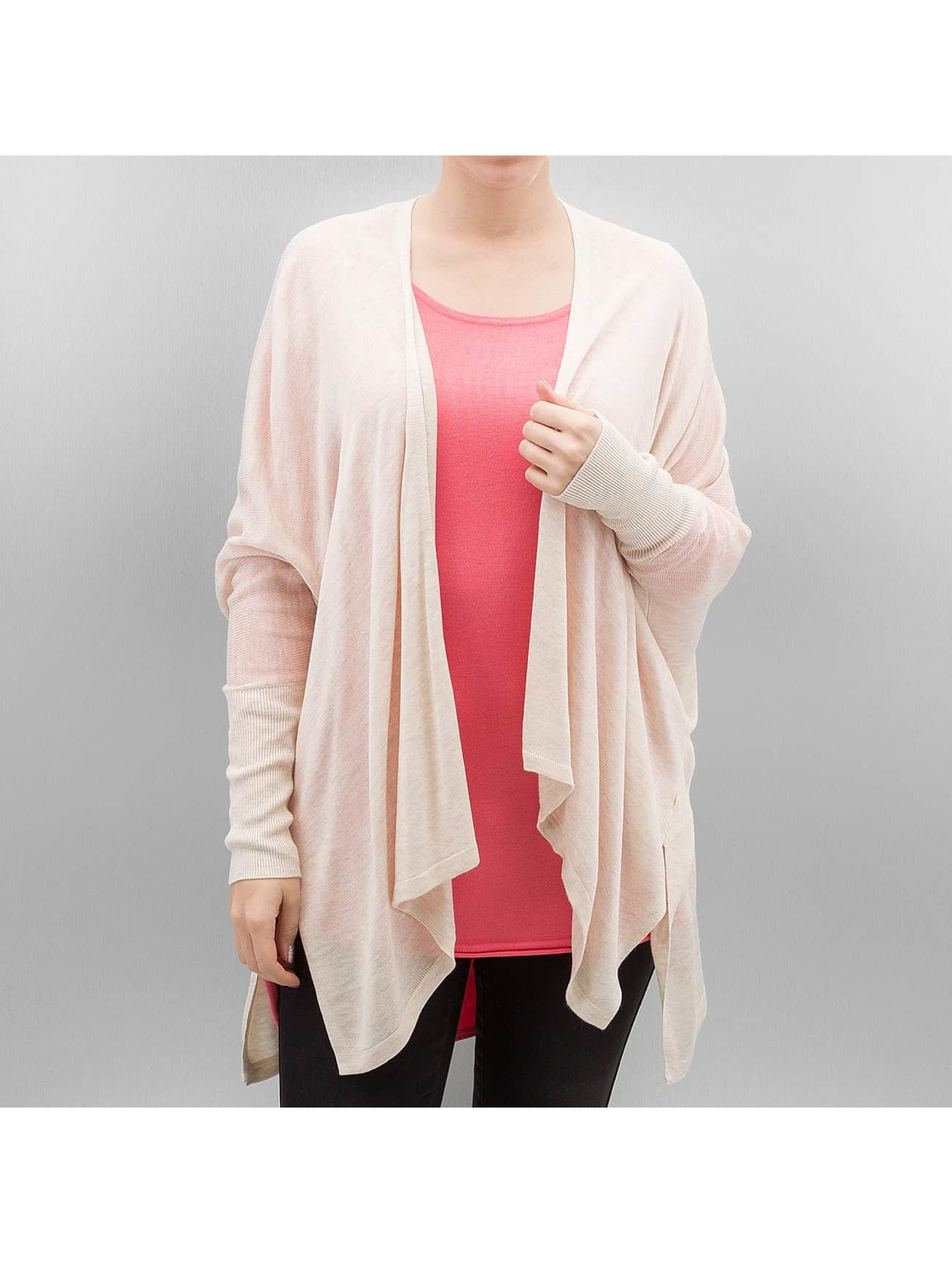 Only Cardigans OnlVicky beige
