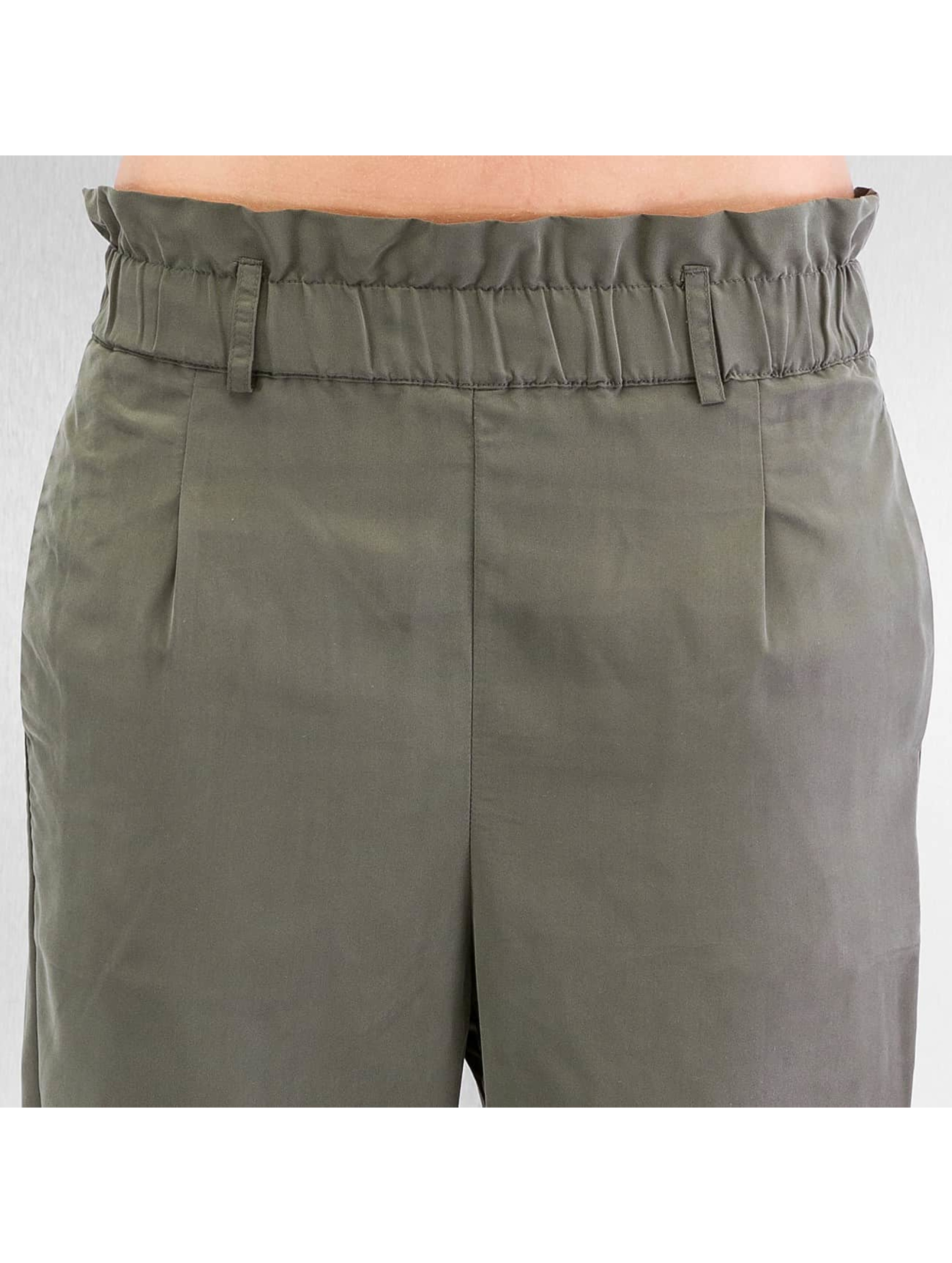 Only Chino stuNim olive