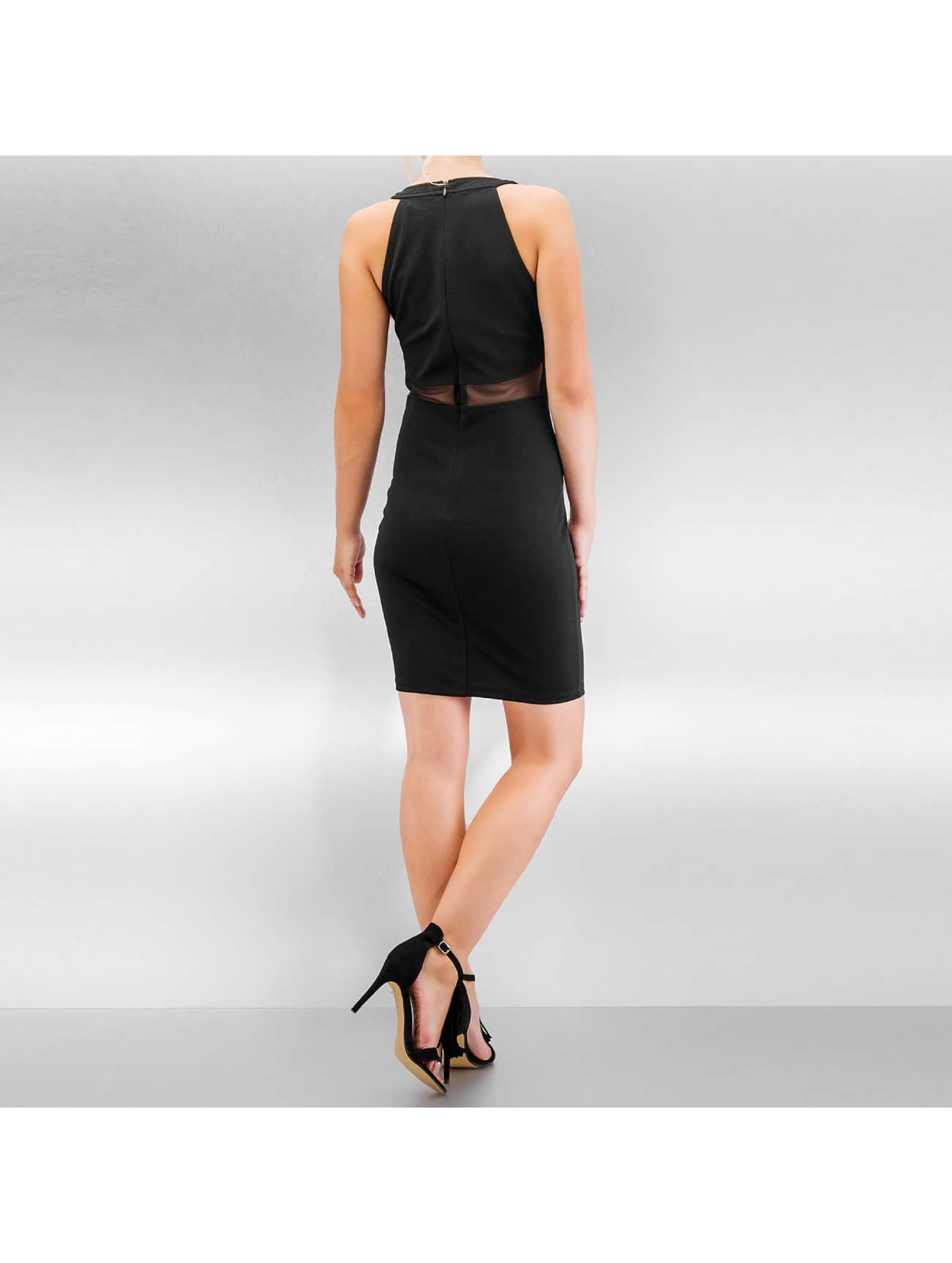 Only Dress onlCharlot black