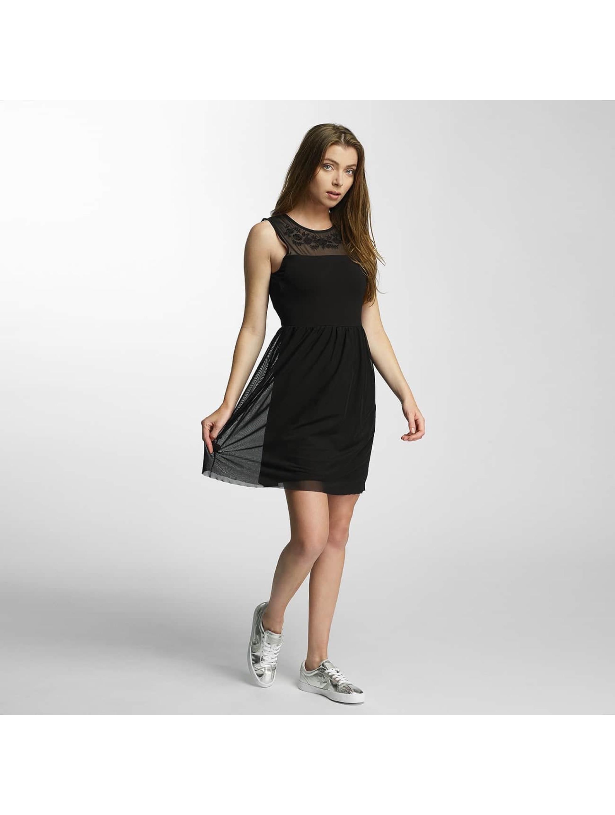 Only Dress onlNew Niella black