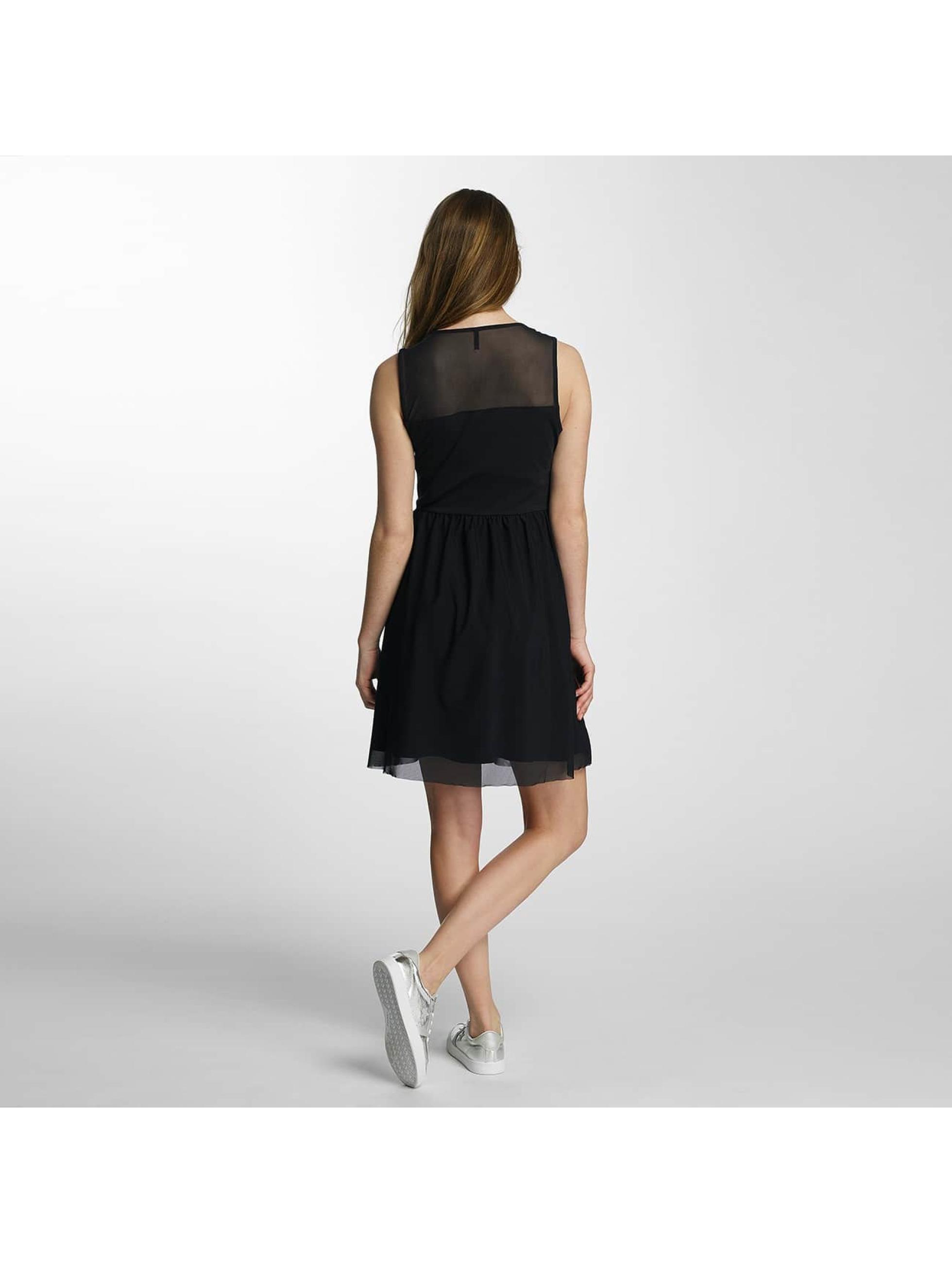 Only Dress onlNew Niella blue