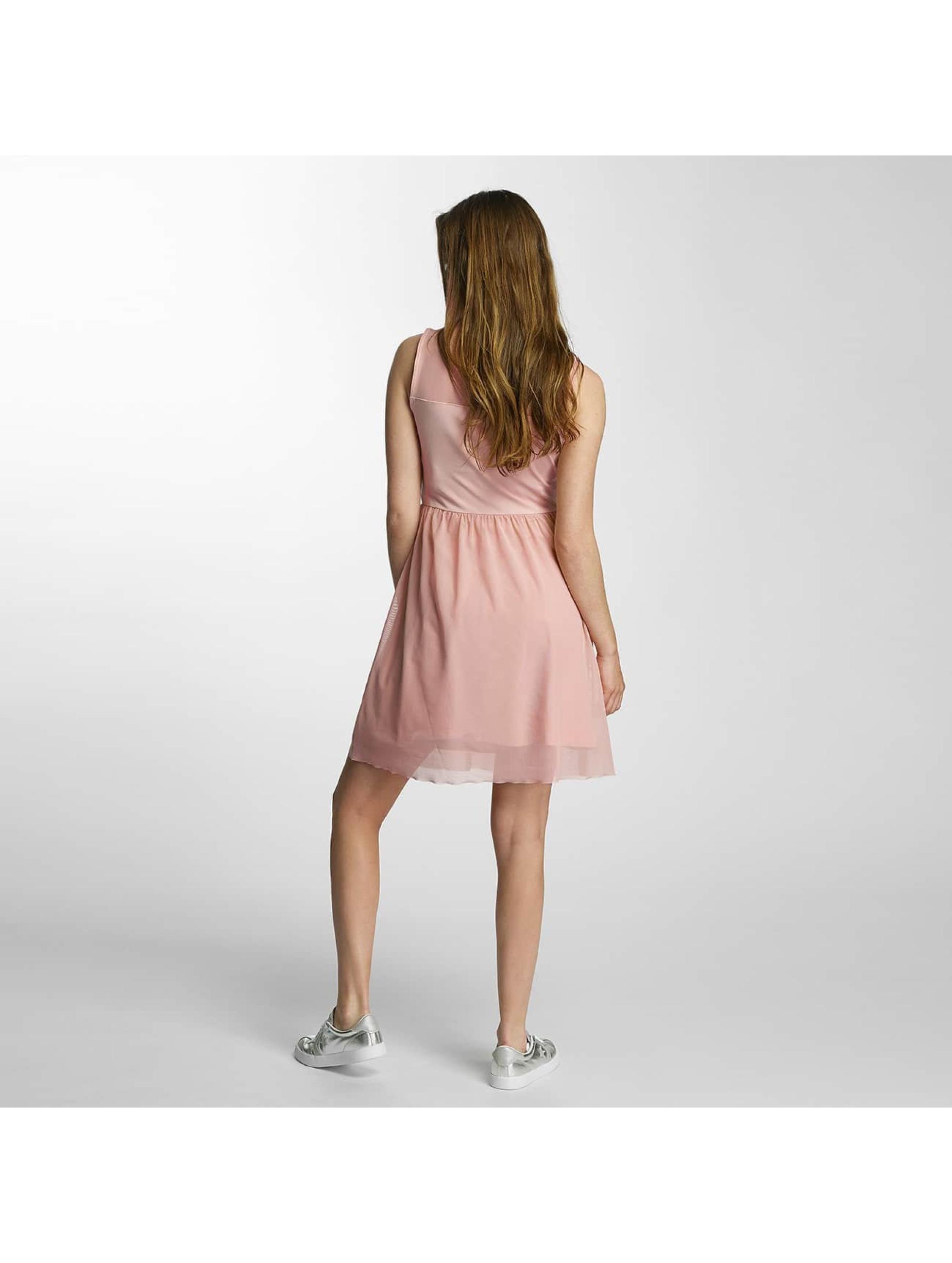 Only Dress onlNew Niella rose