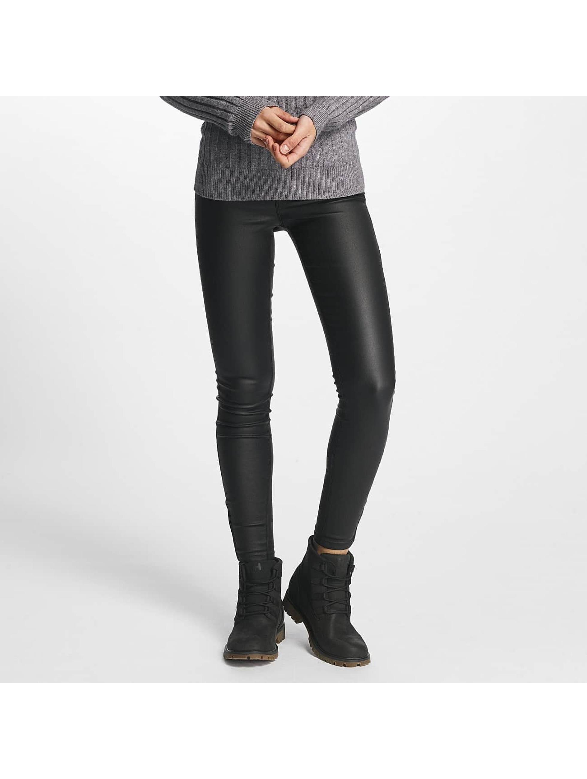 Only Jean skinny onlKendell noir