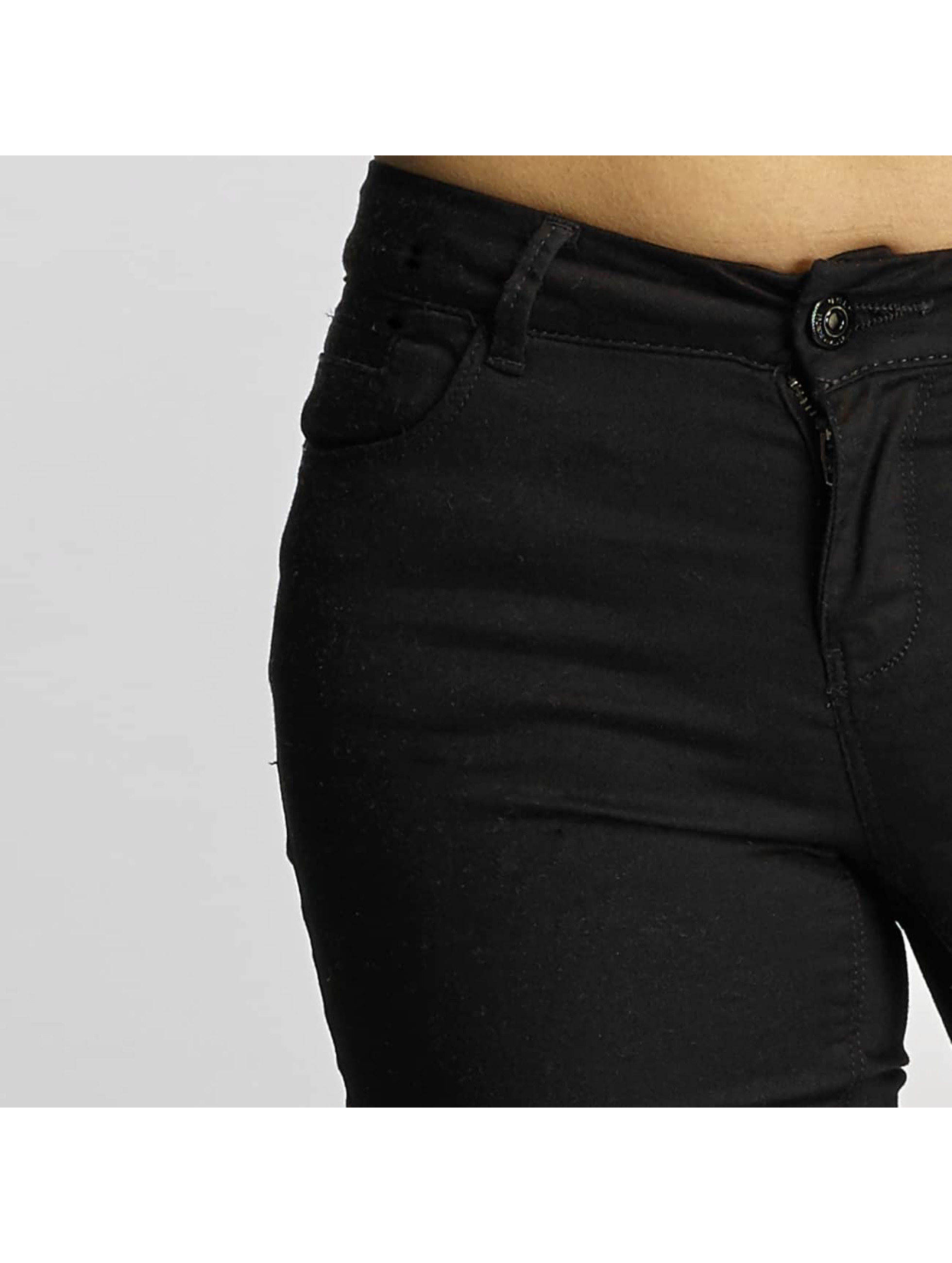 Only Jeans slim fit onlElena nero