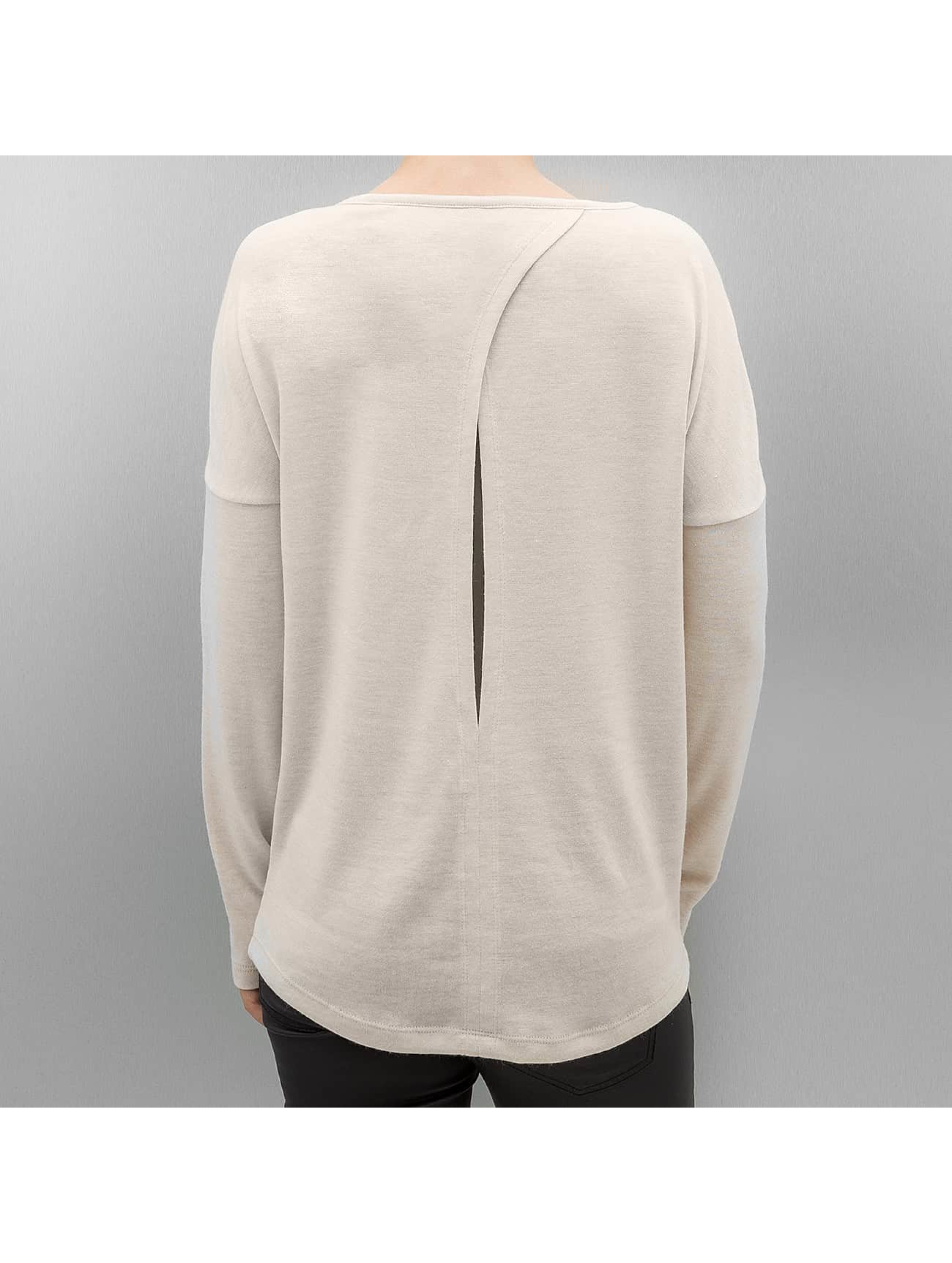 Only Jumper onlKate beige