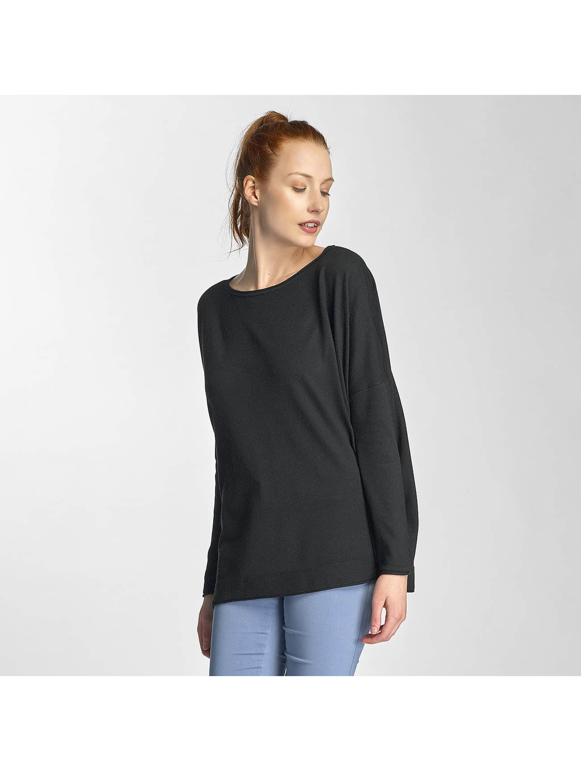 Only Jumper onlPhilu black