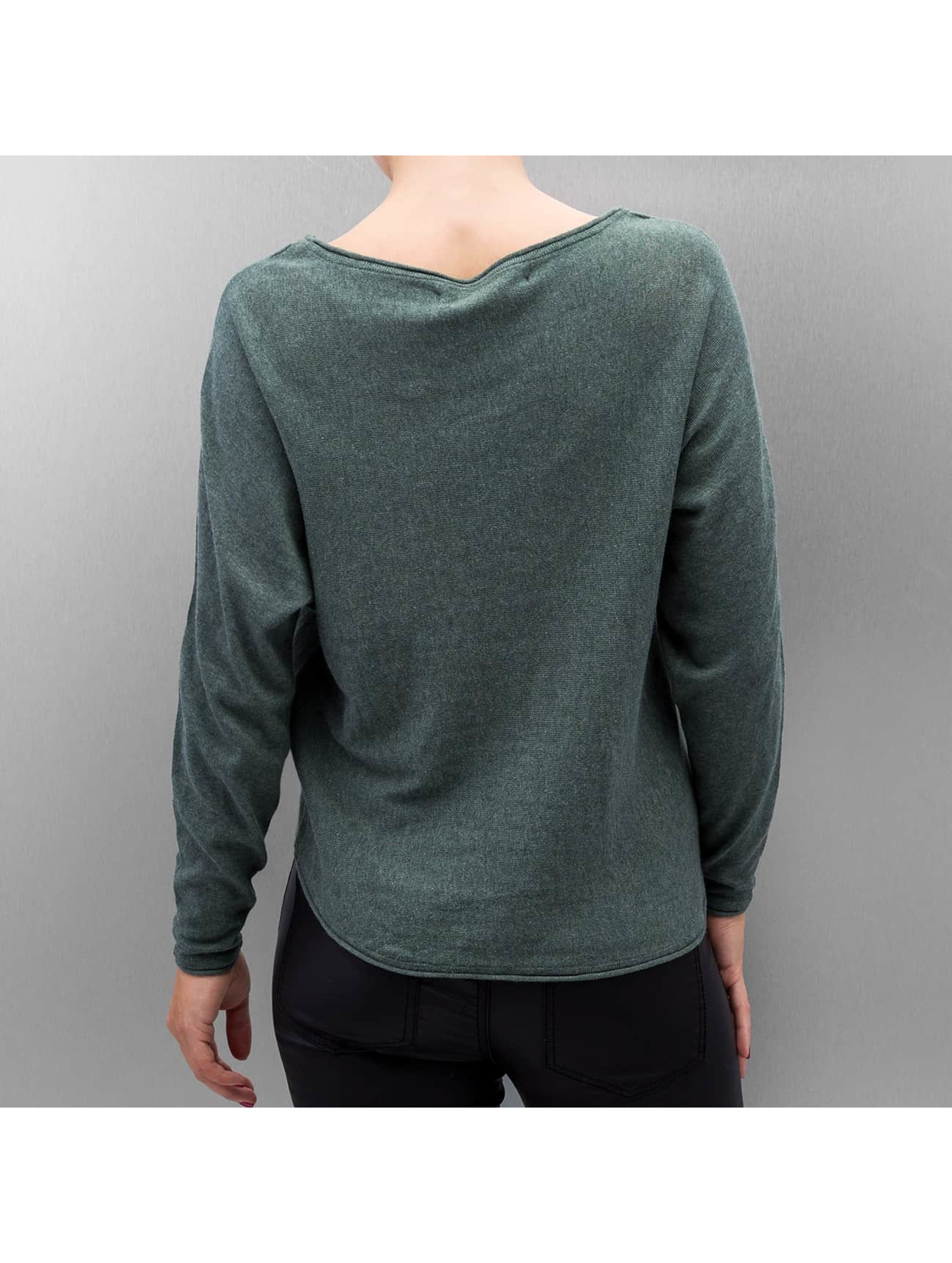 Only Jumper onlAnita green