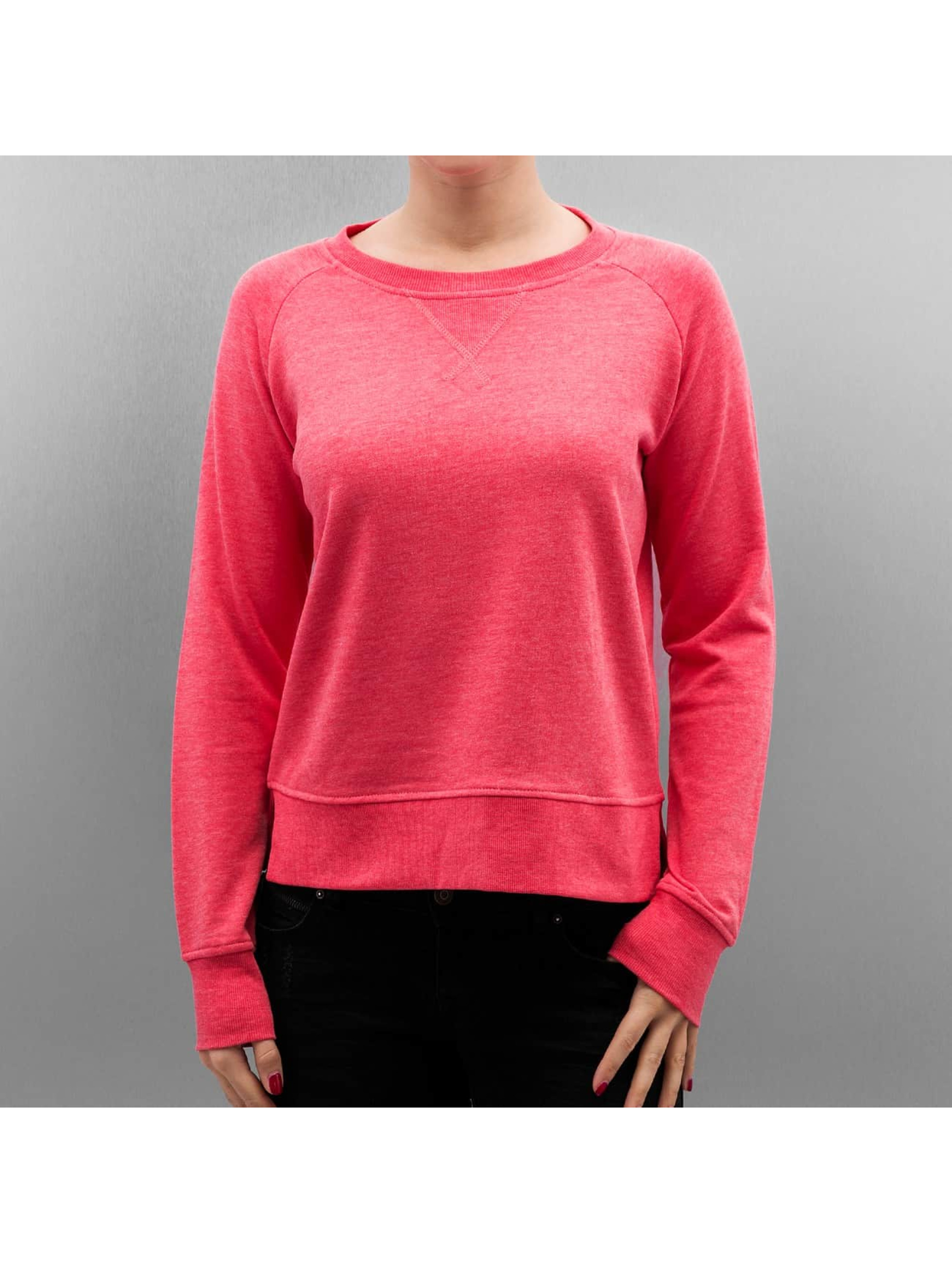 Only Jumper onlLotus red
