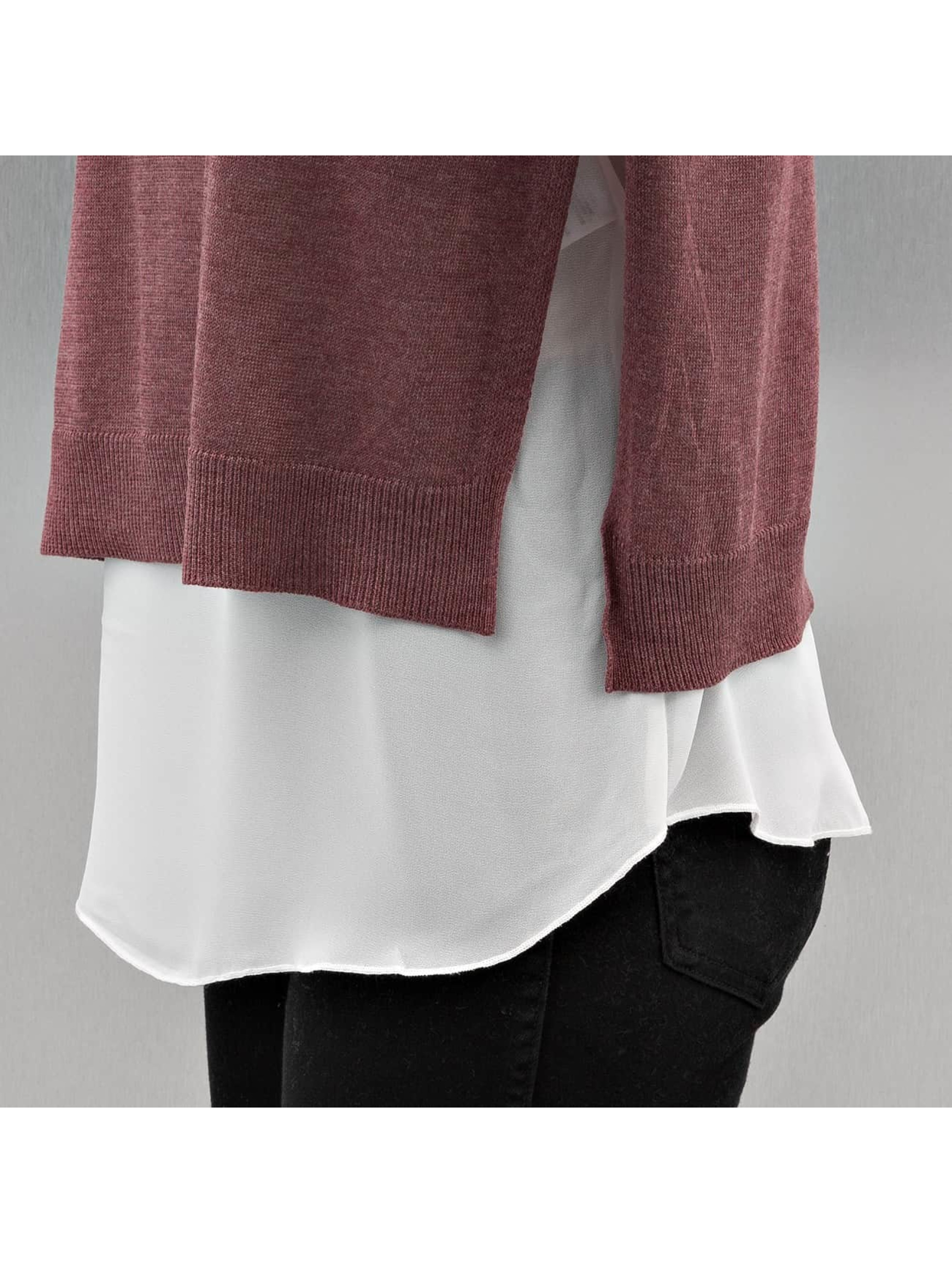 Only Jumper OnlSue red