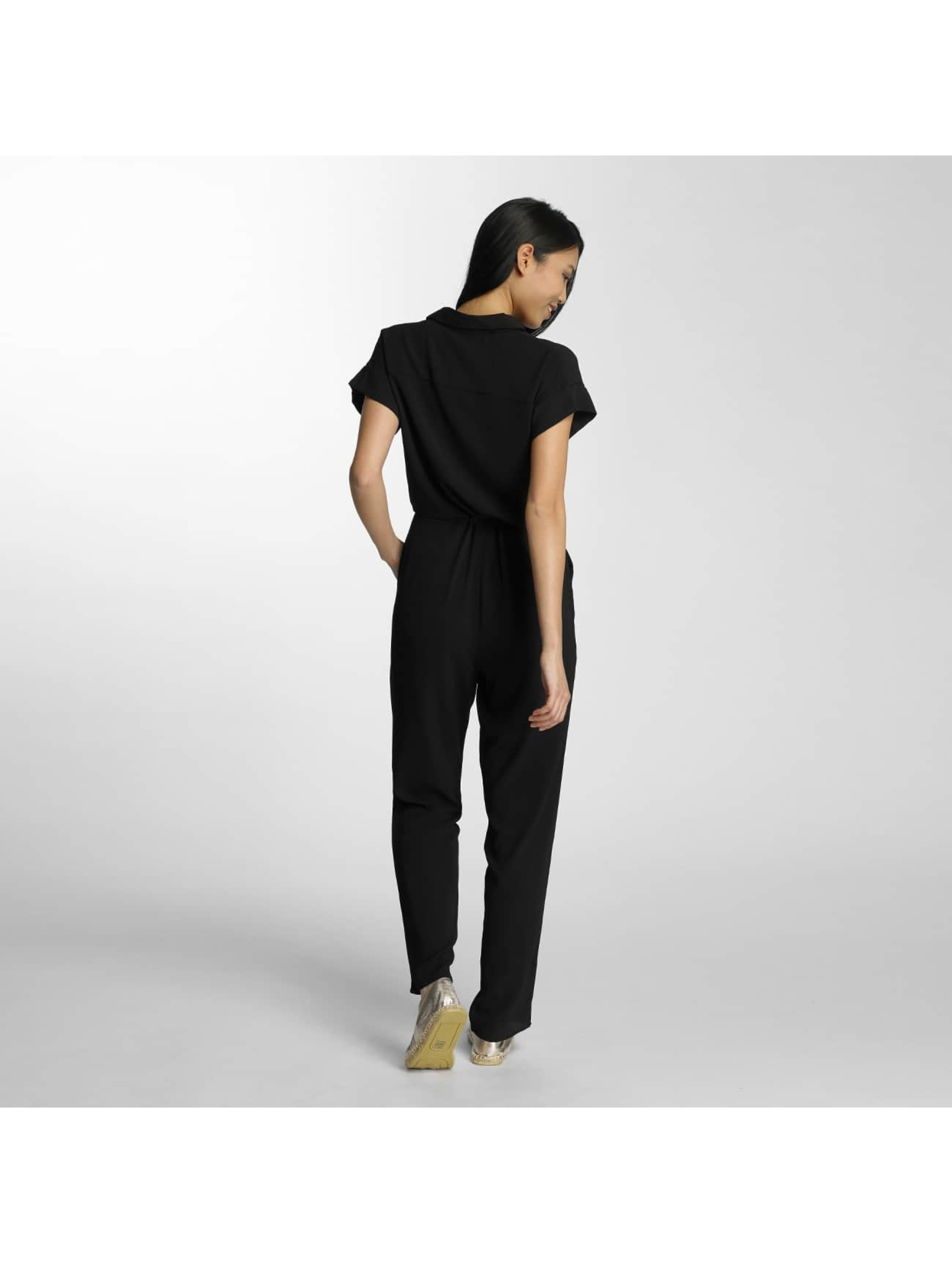 Only Jumpsuits onlTammy Rollup black