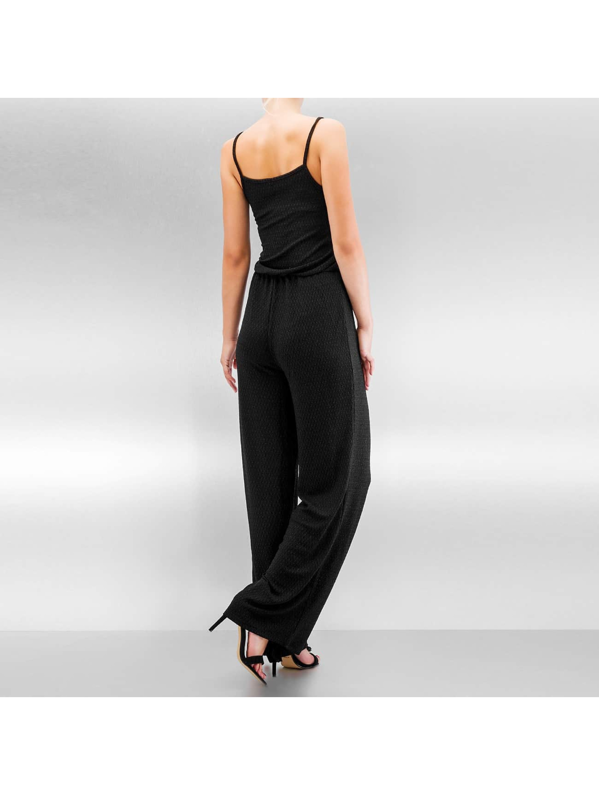 Only Jumpsuits onlCicilia svart