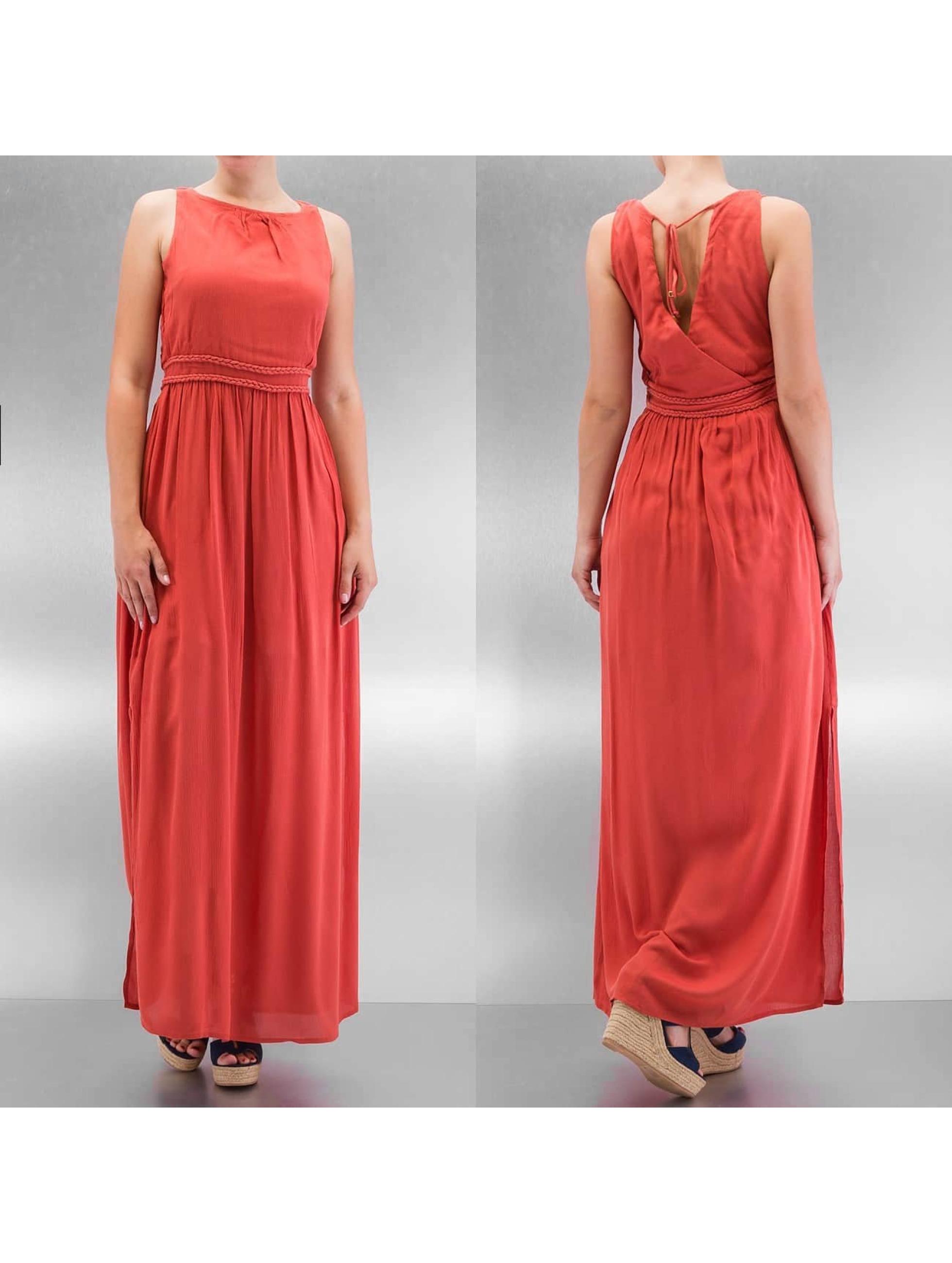 Only jurk onlBenedicte oranje