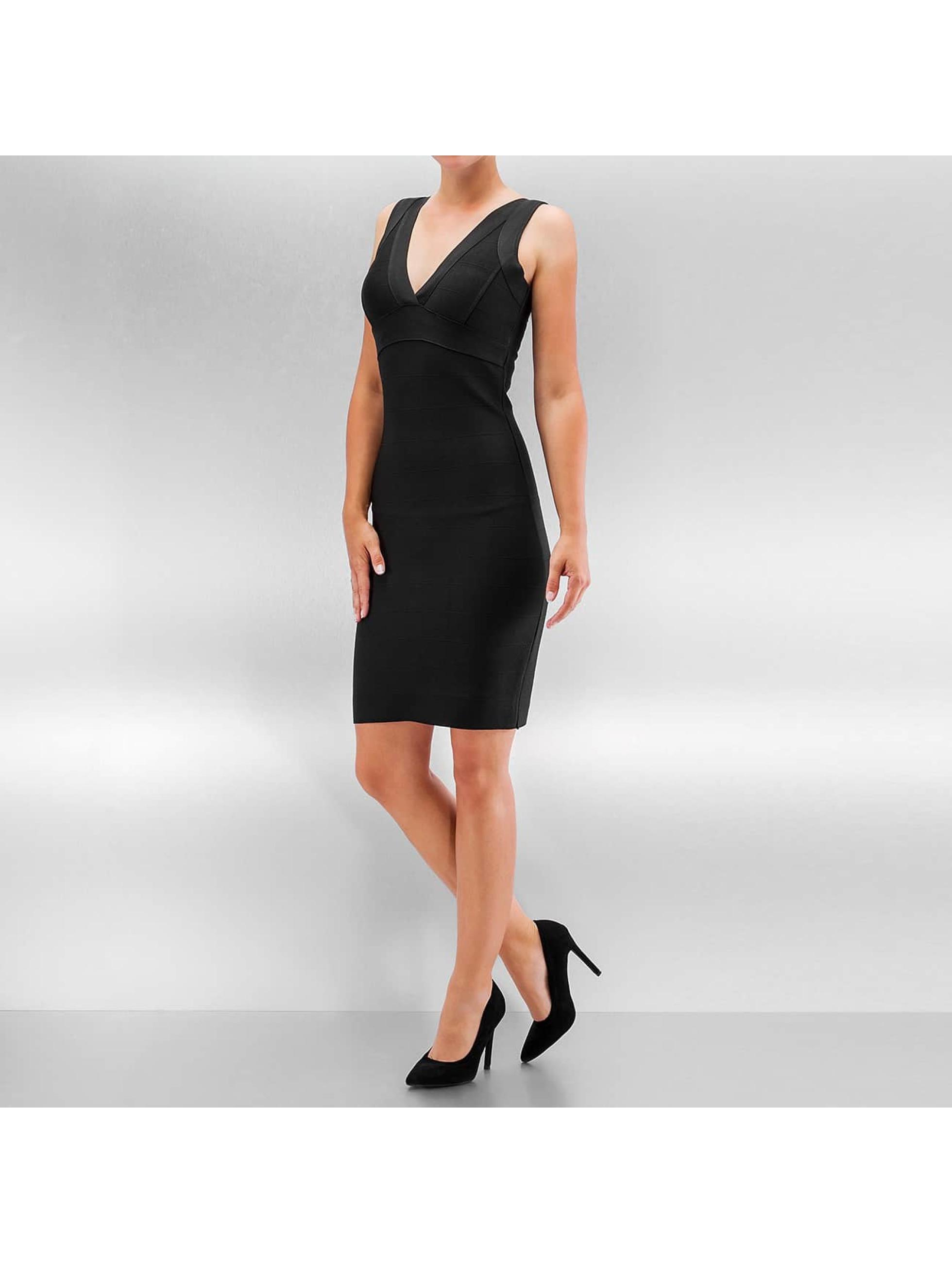 Kleid onlNew in schwarz
