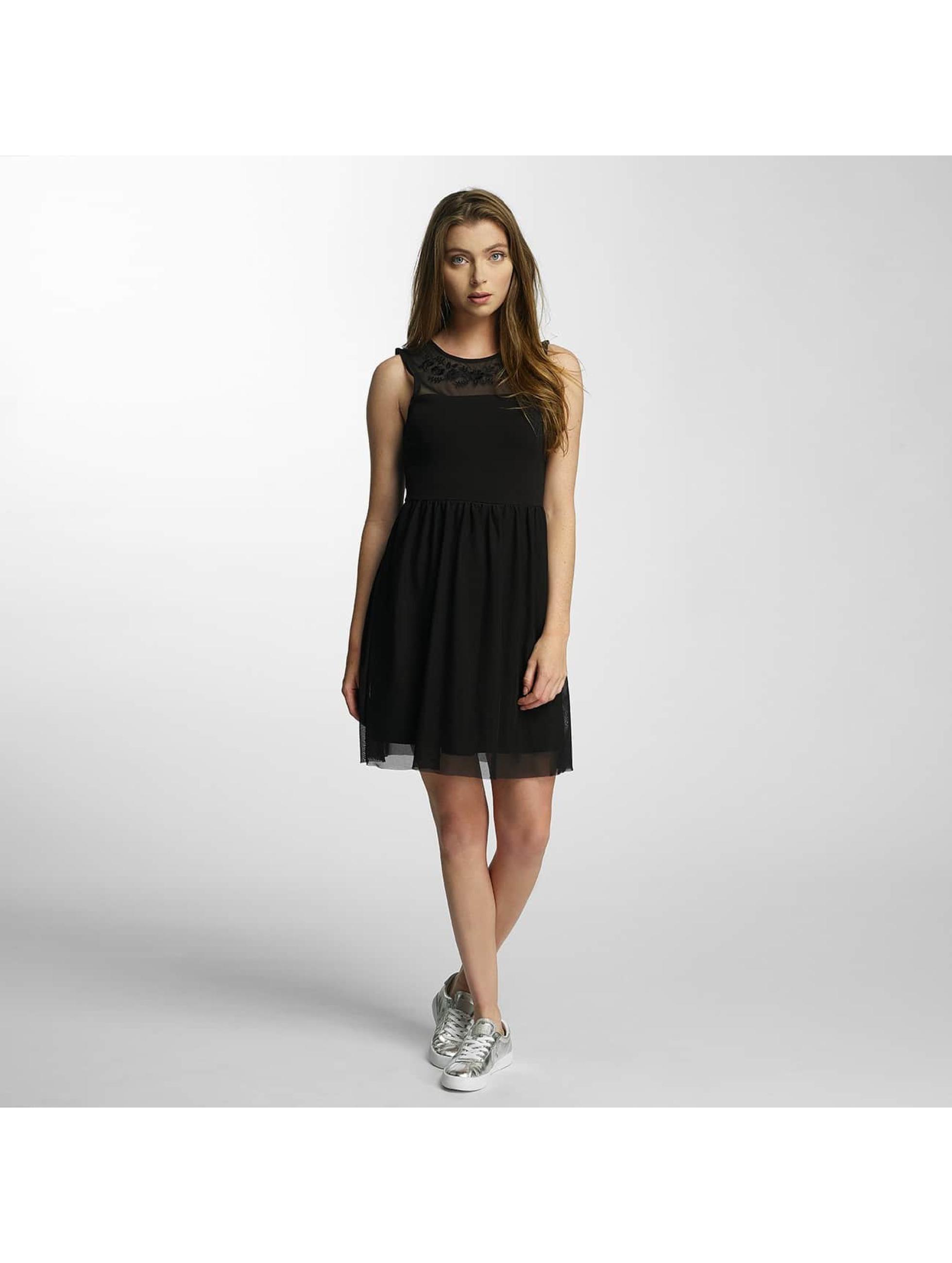 Only Kleid onlNew Niella schwarz