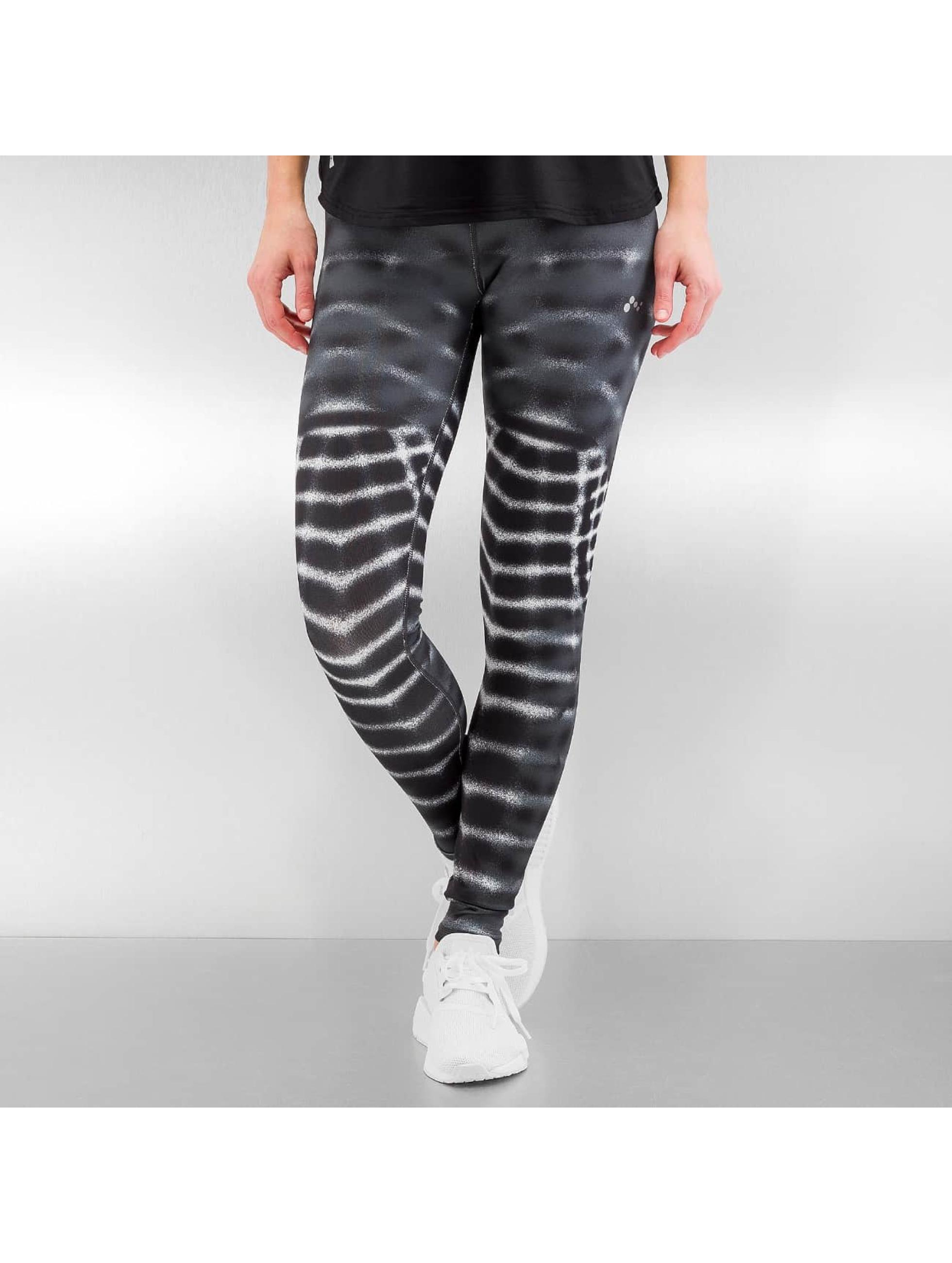 Only Legging onpSifi grau