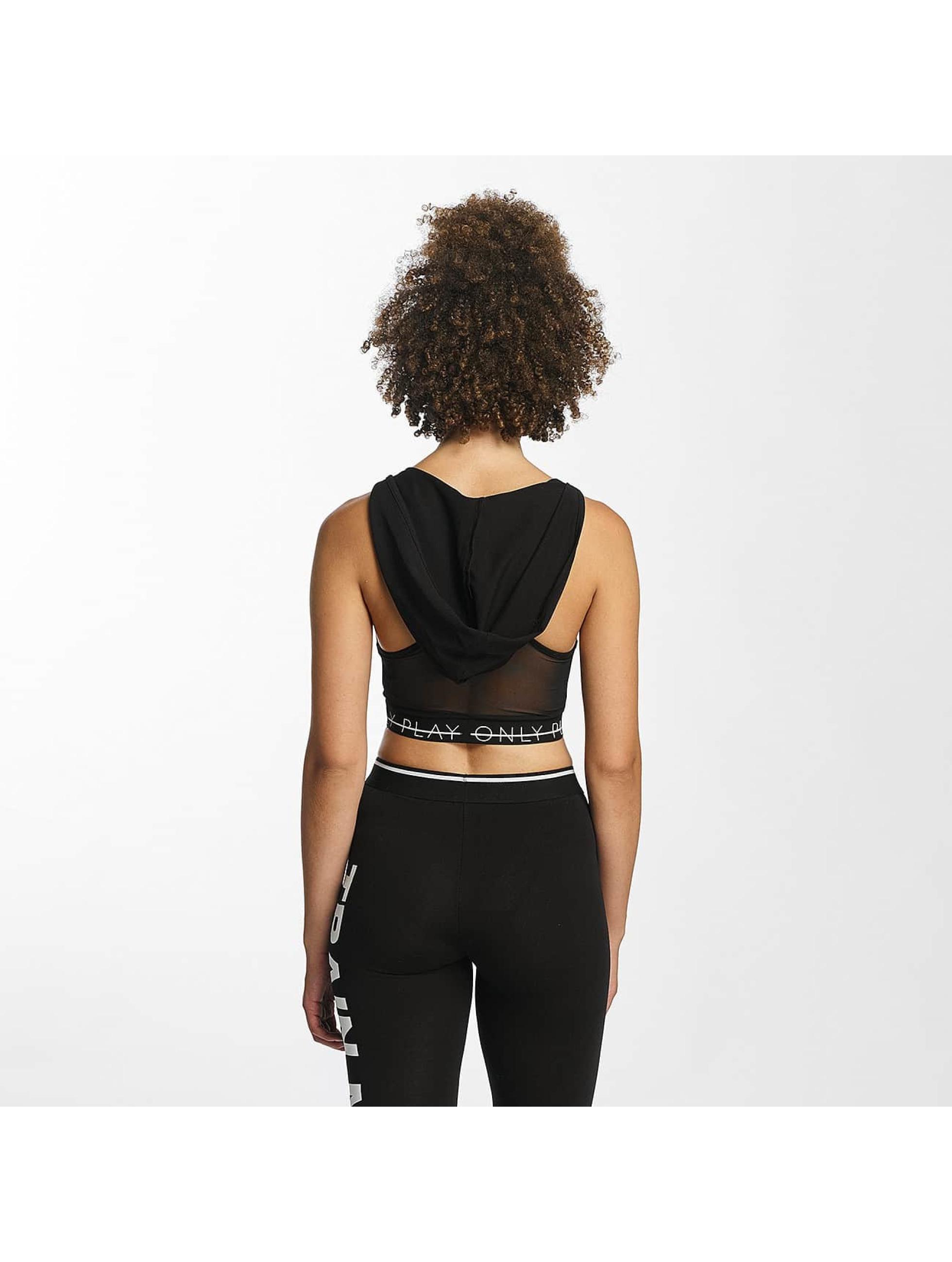 only damen legging onltraining in schwarz 359781. Black Bedroom Furniture Sets. Home Design Ideas