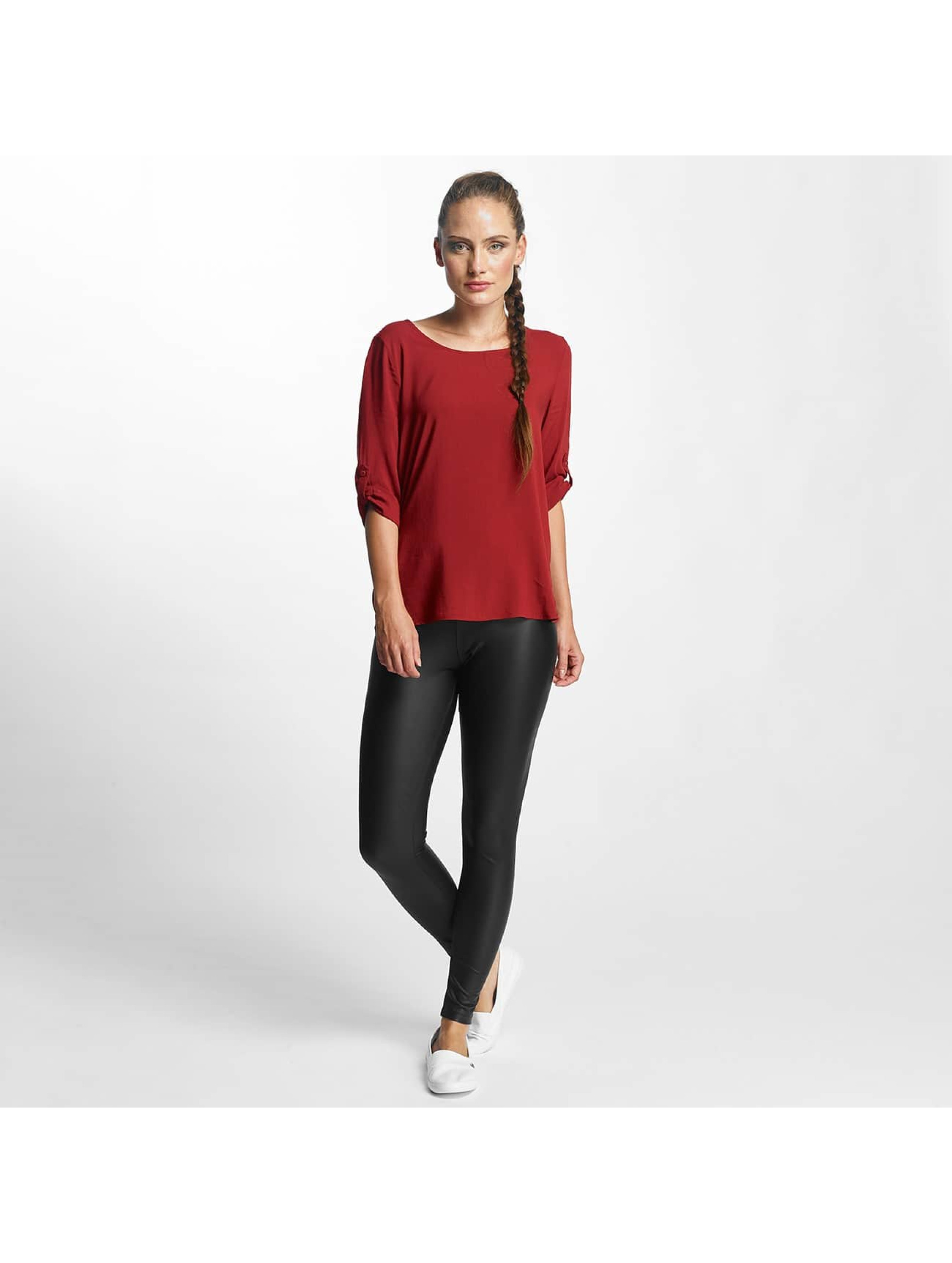 Only Leggings/Treggings onlNice svart