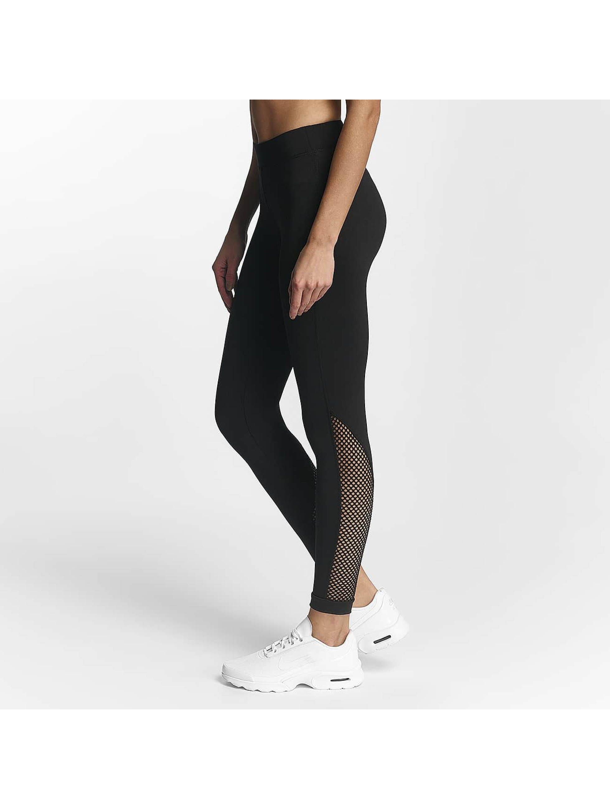 Only Leggings/Treggings onlVamina svart