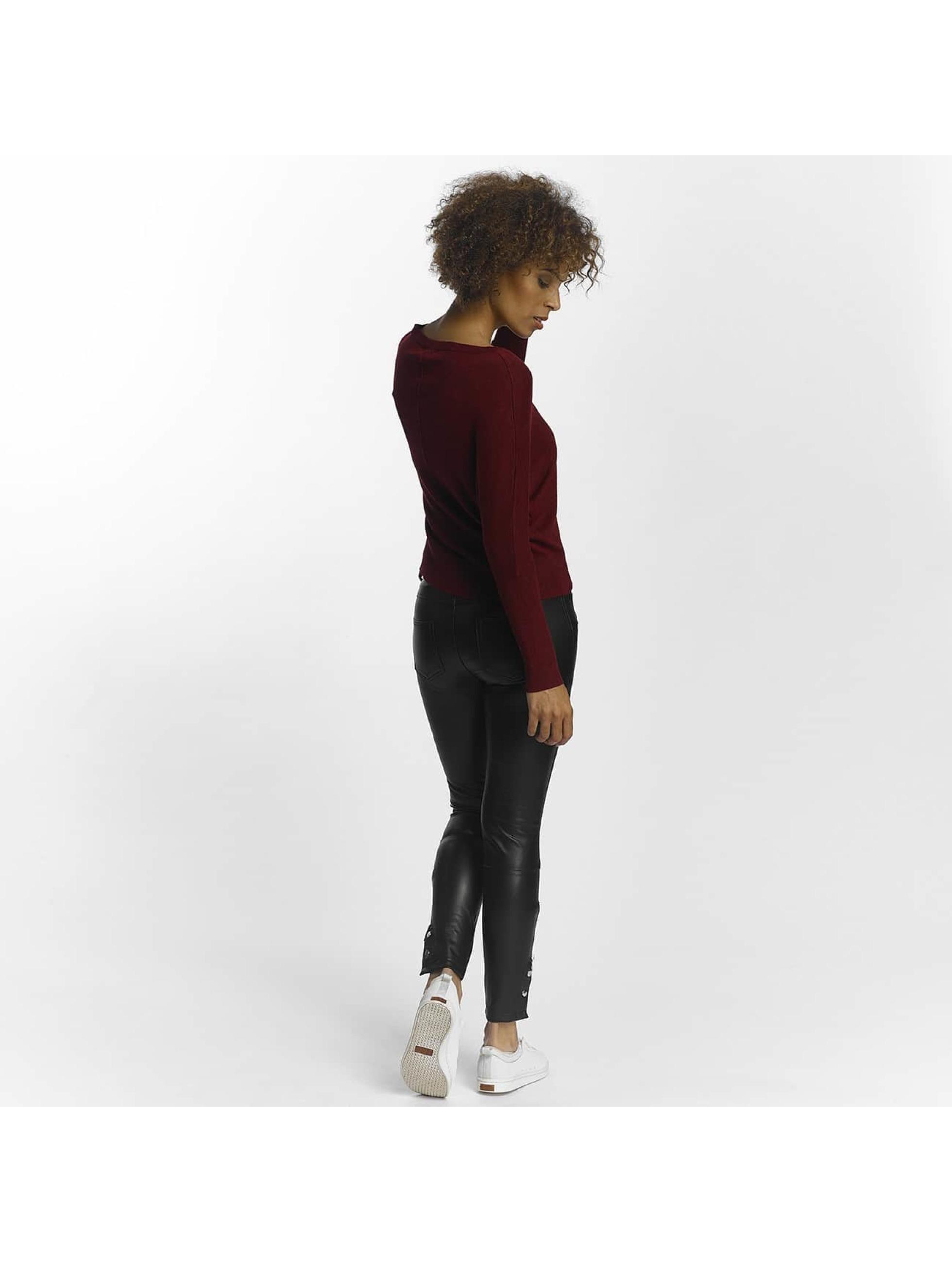 Only Pantalon chino onlCelina noir