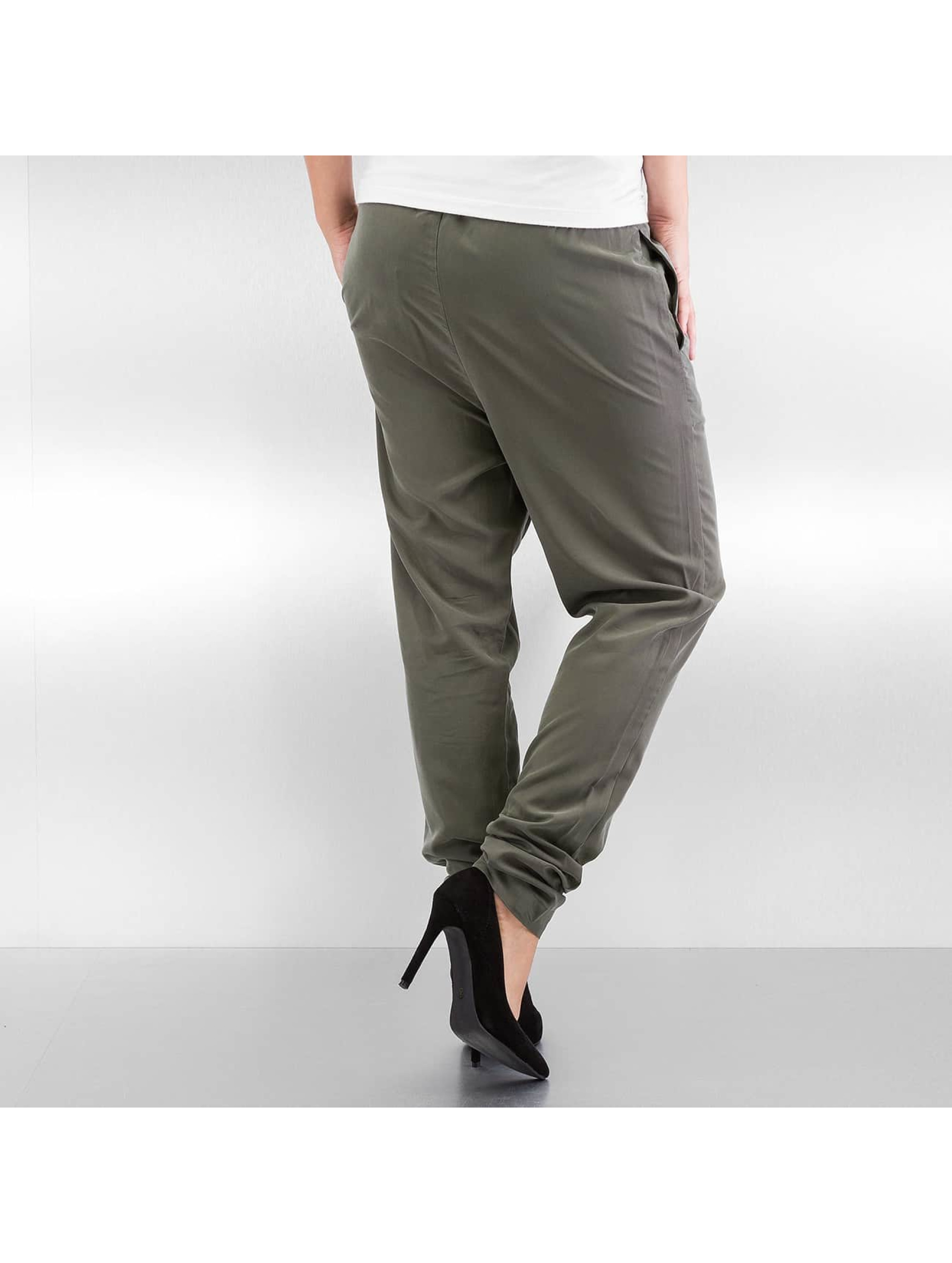 Only Pantalon chino stuNim olive