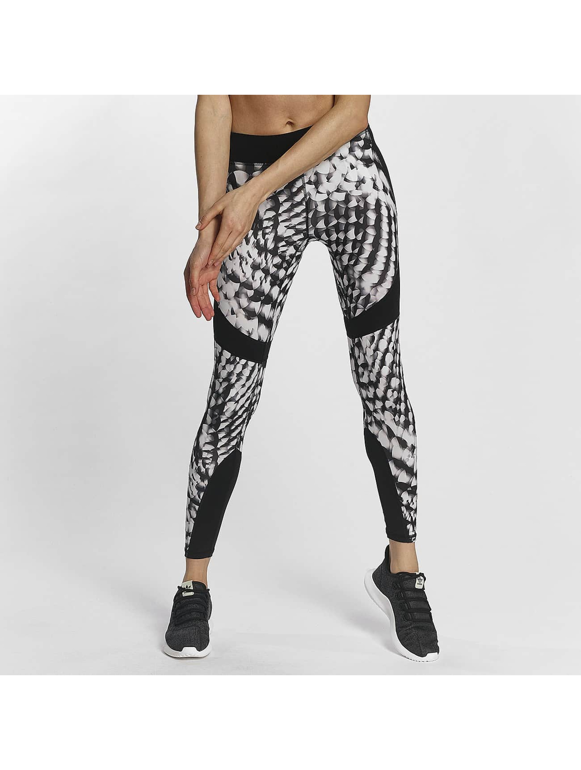 Only Play Legging/Tregging onpCalm blanco
